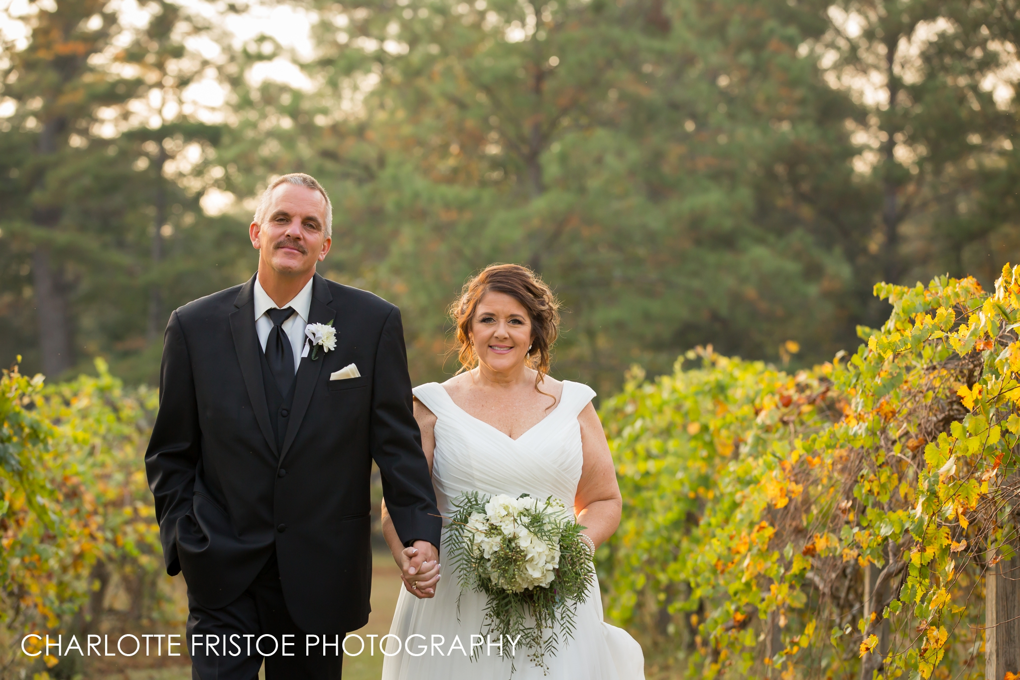 Donna and Eric-440.jpg