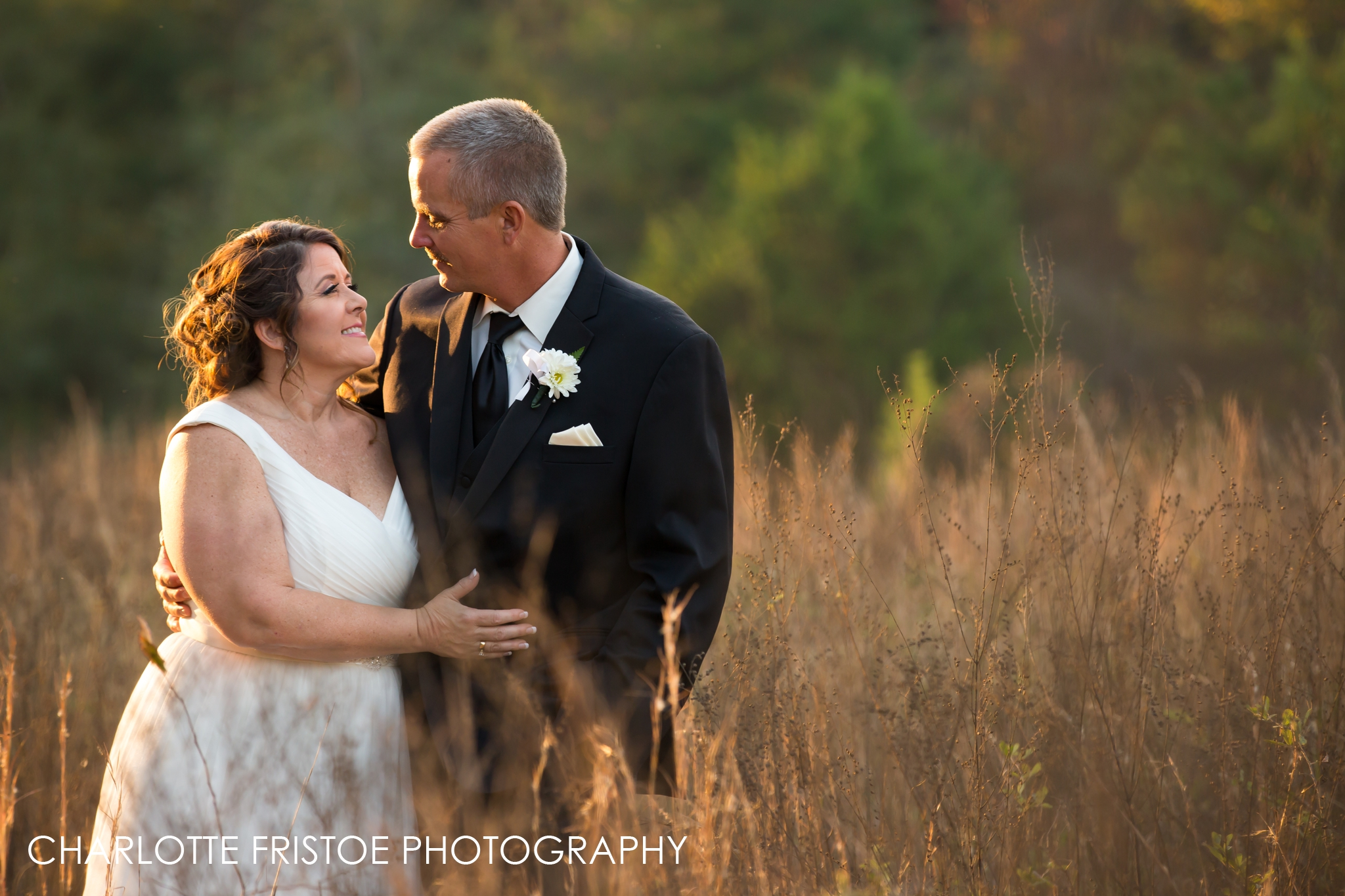 Donna and Eric-441.jpg