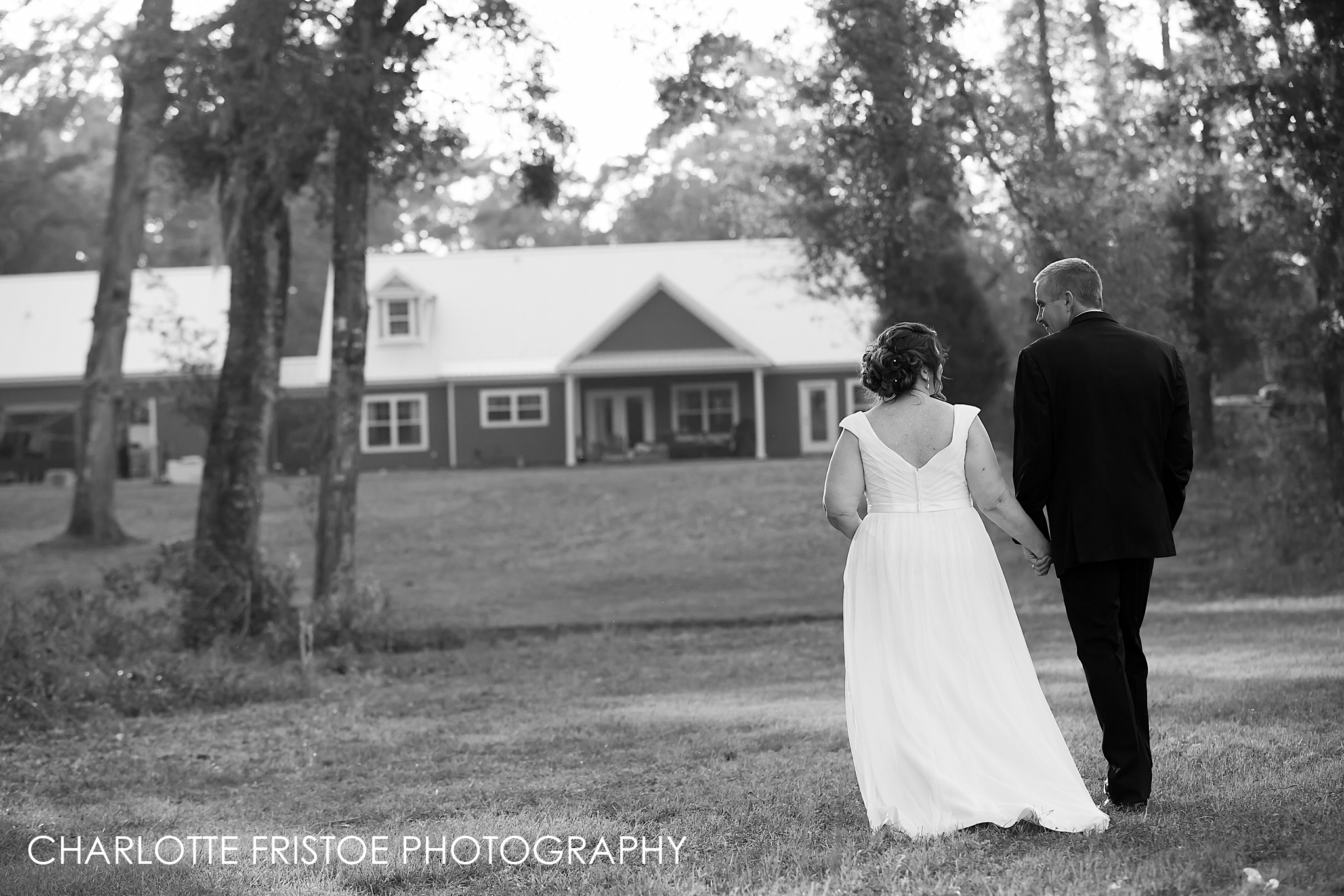 Donna and Eric-464BW.jpg