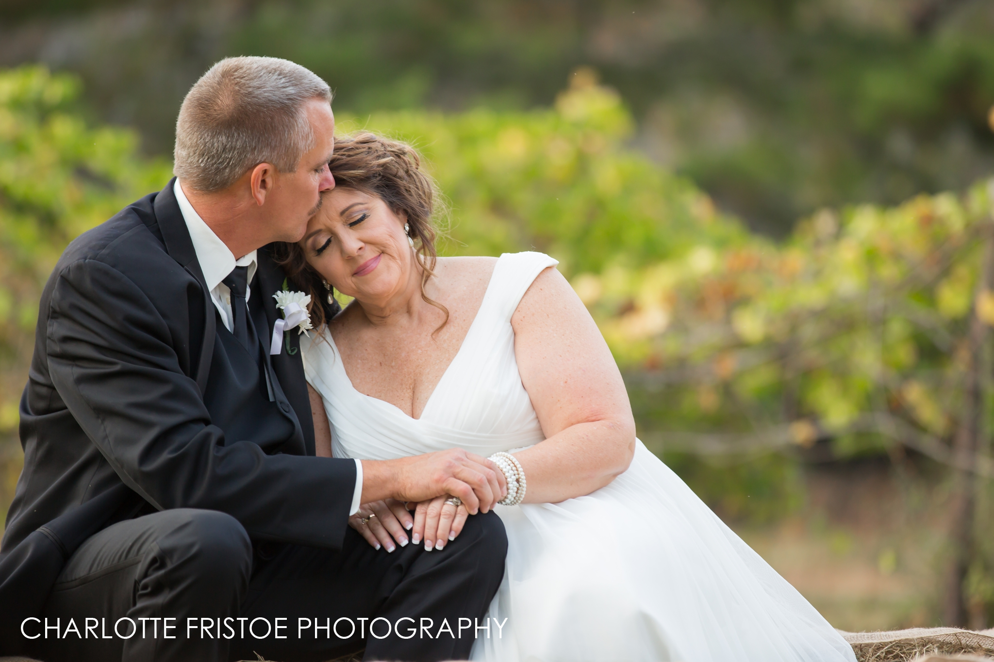 Donna and Eric-482.jpg