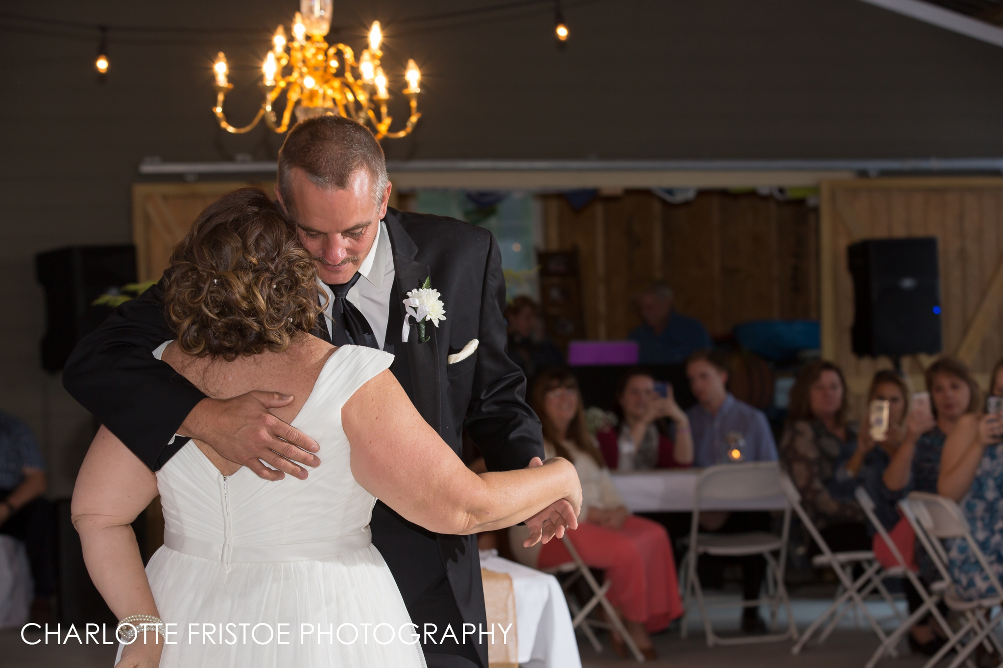 Donna and Eric-499.jpg