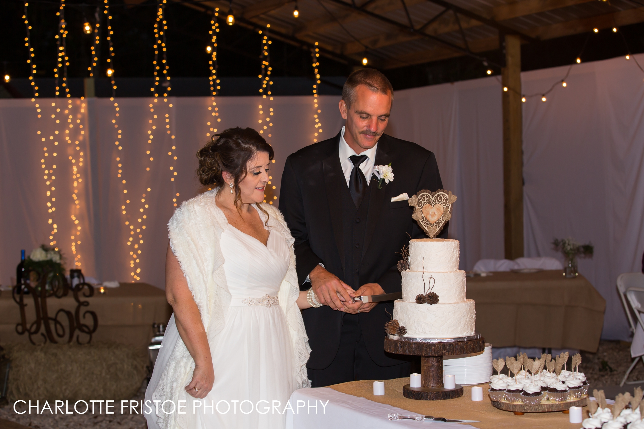 Donna and Eric-544.jpg