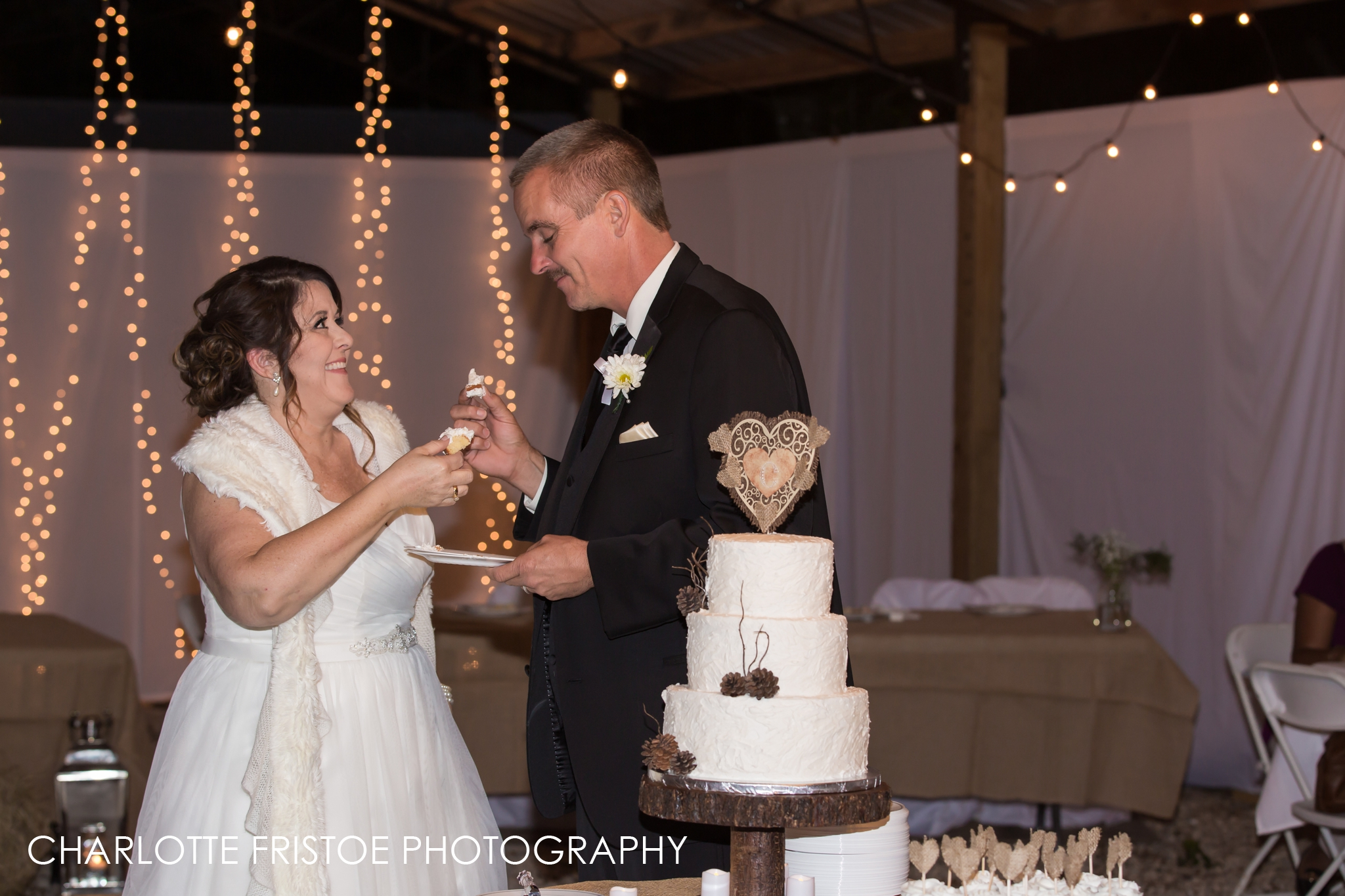 Donna and Eric-550.jpg