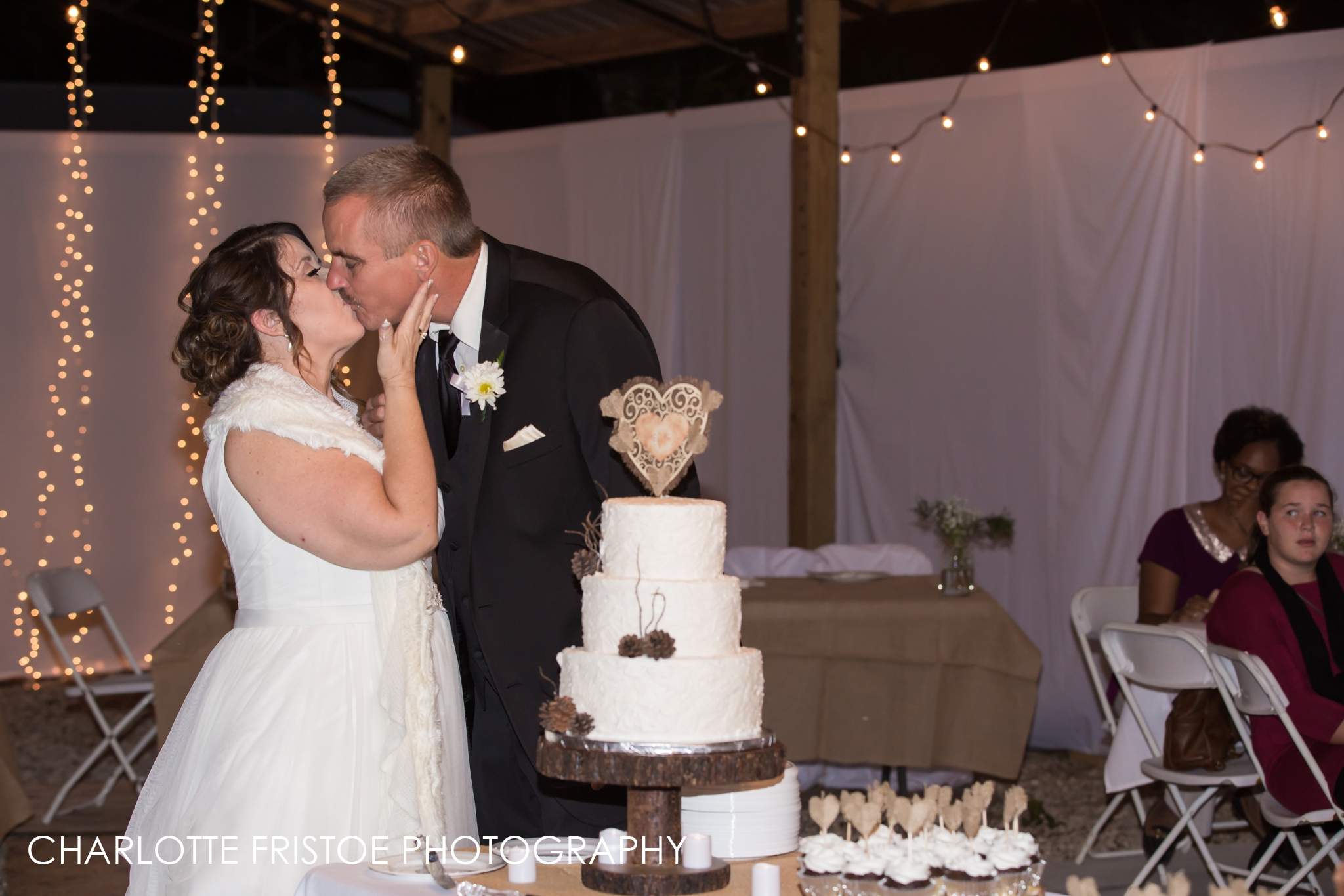 Donna and Eric-553.jpg