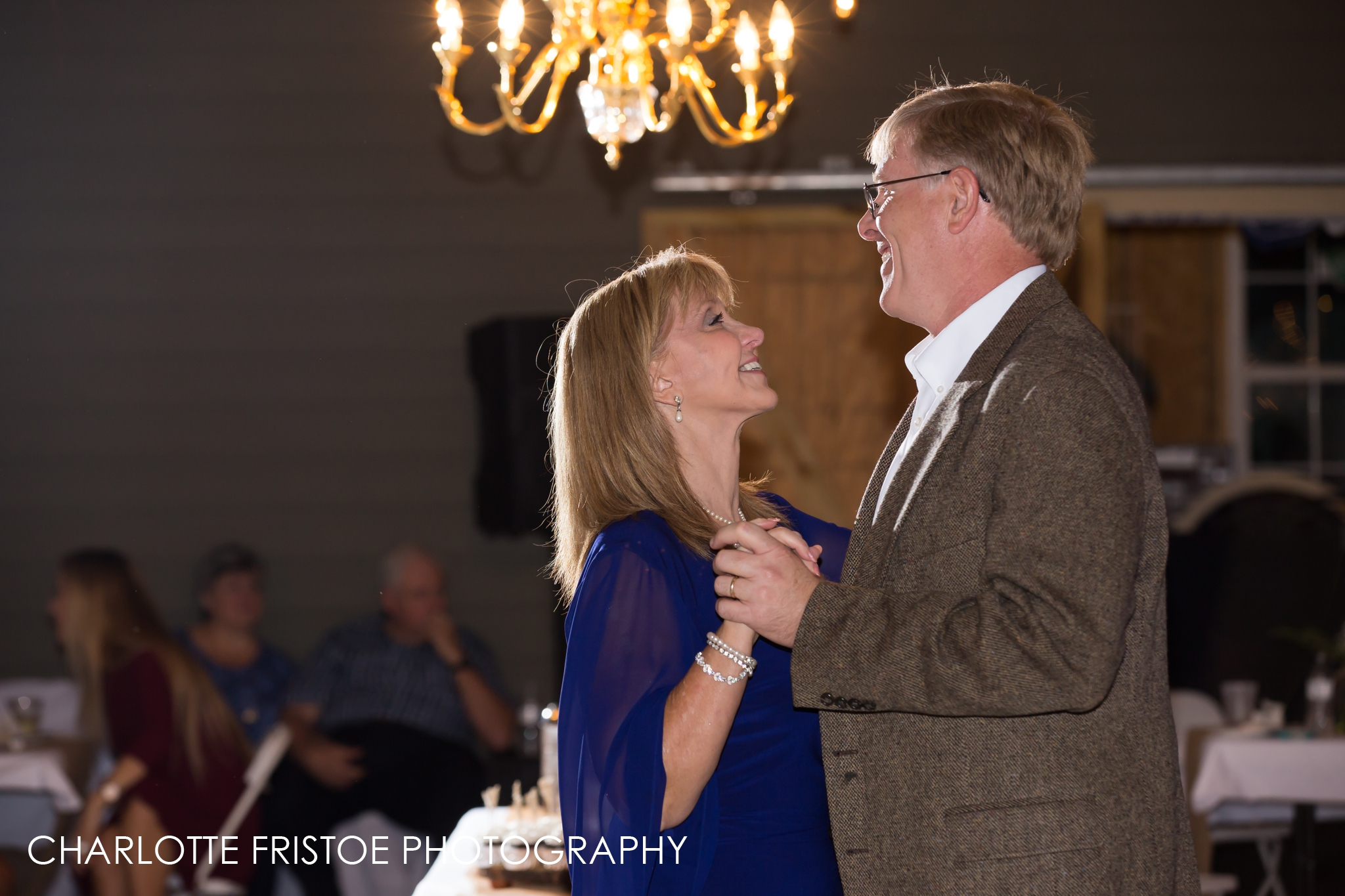 Donna and Eric-596.jpg