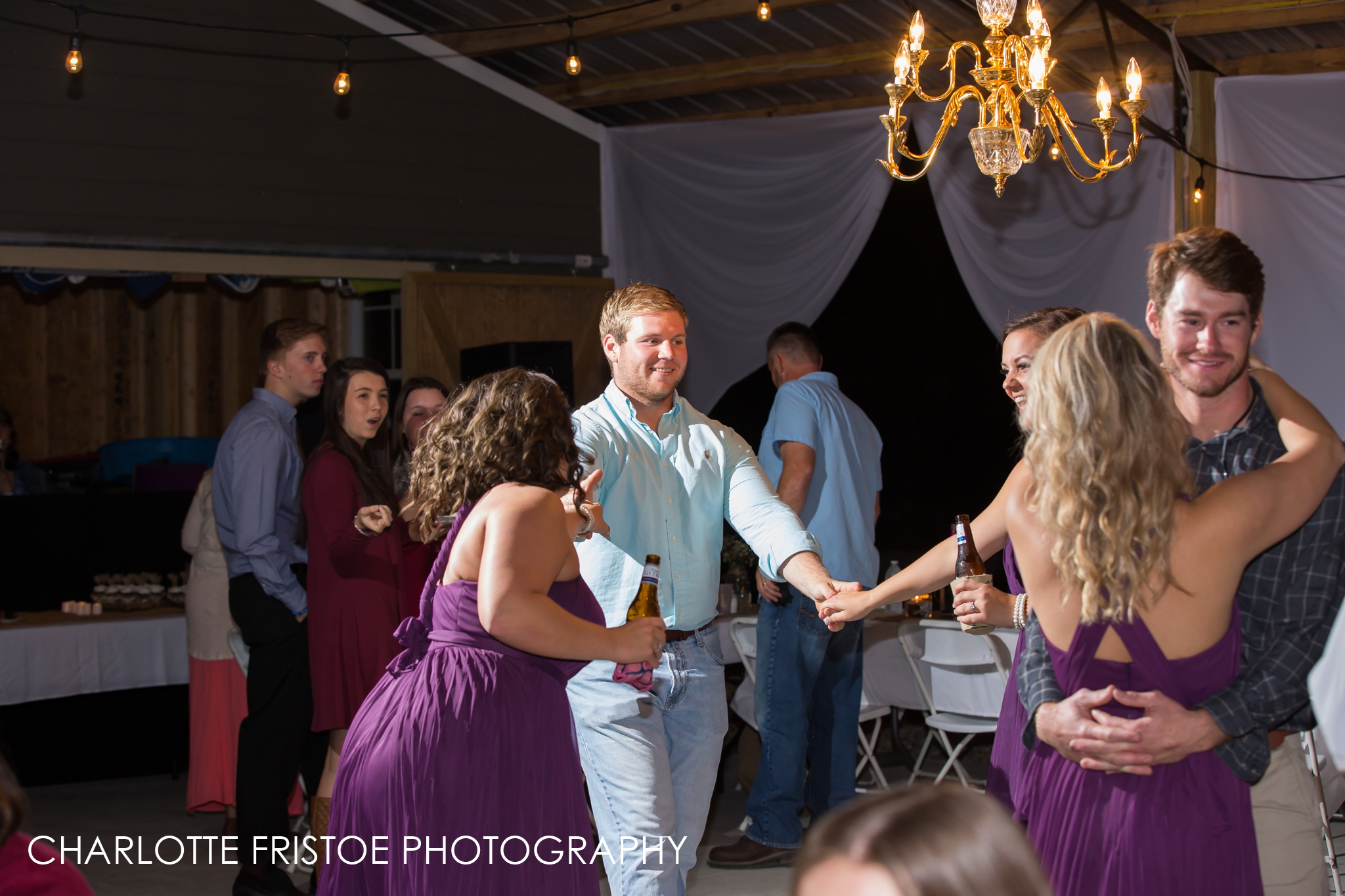 Donna and Eric-614.jpg
