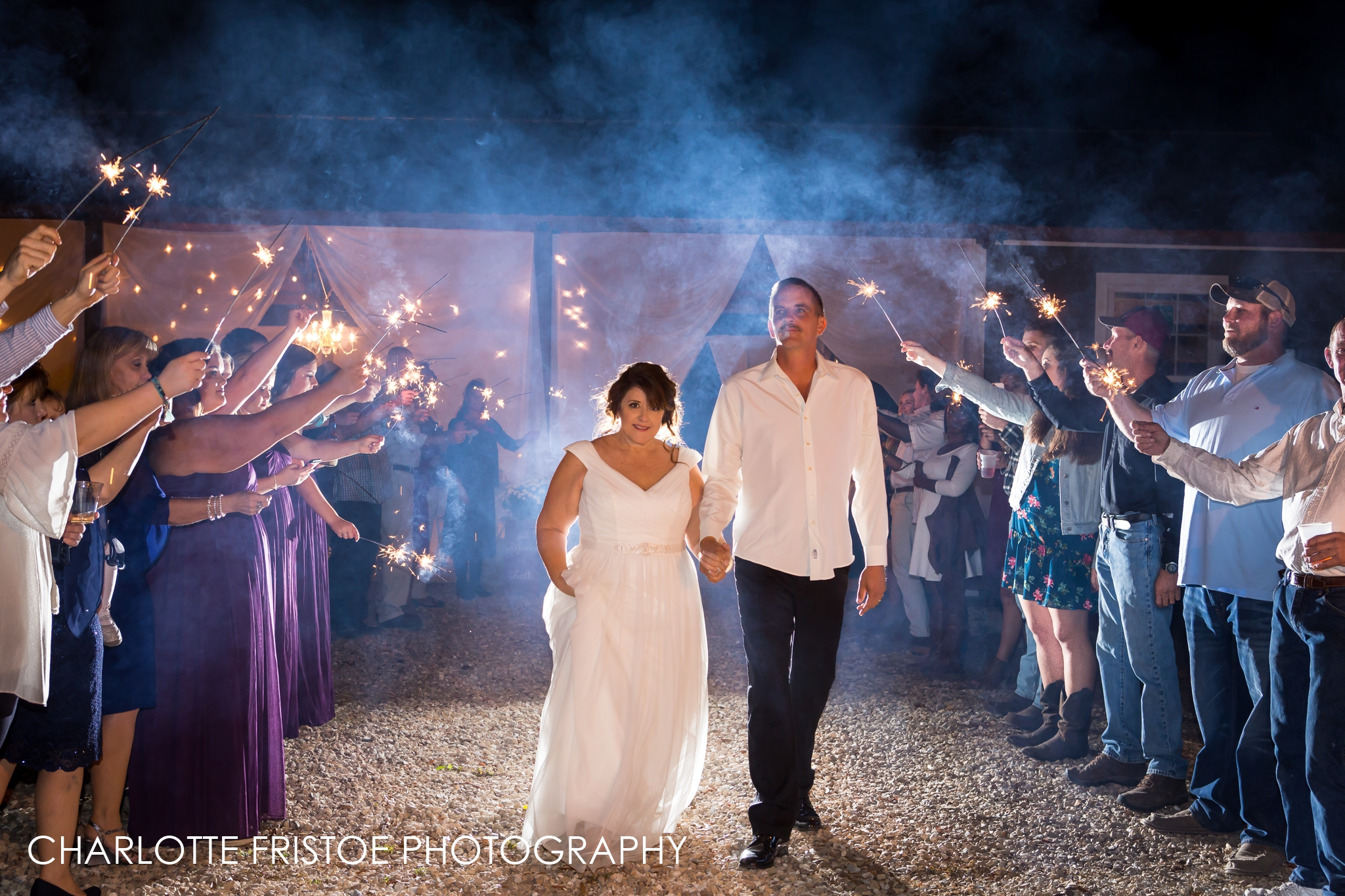 Donna and Eric-738.jpg
