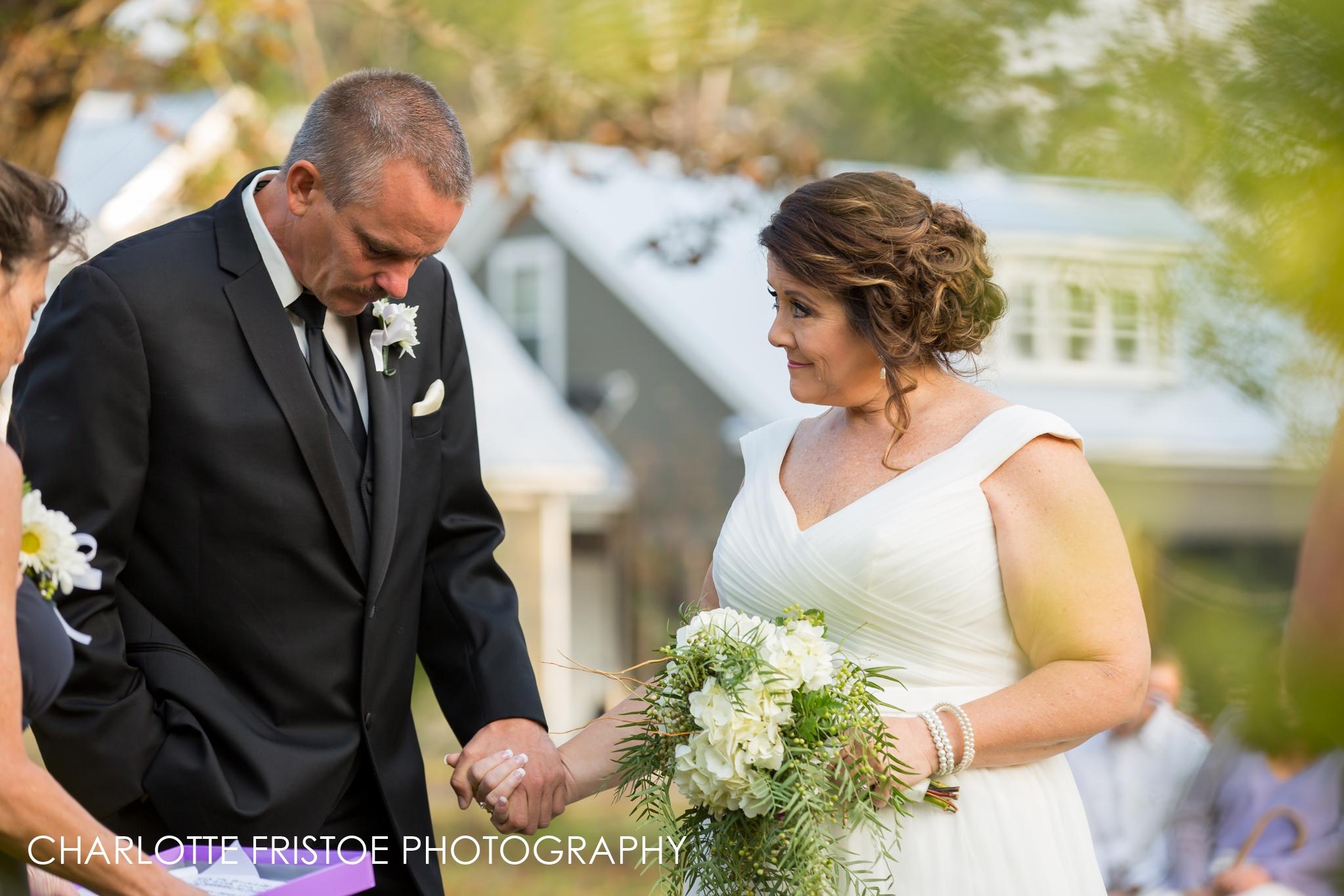 Wakulla County Wedding Photographer-7.jpg