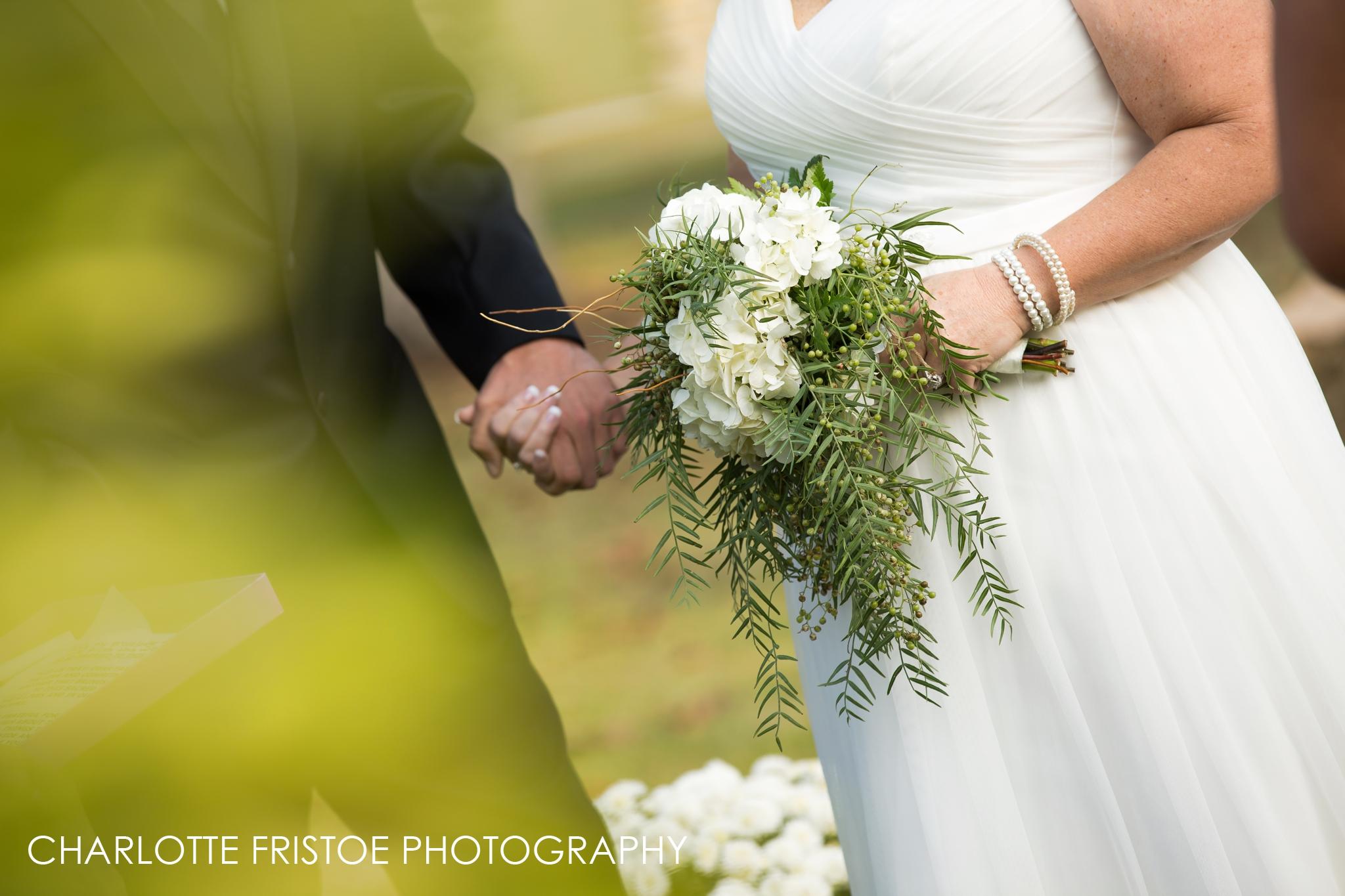 Wakulla County Wedding Photographer-8.jpg