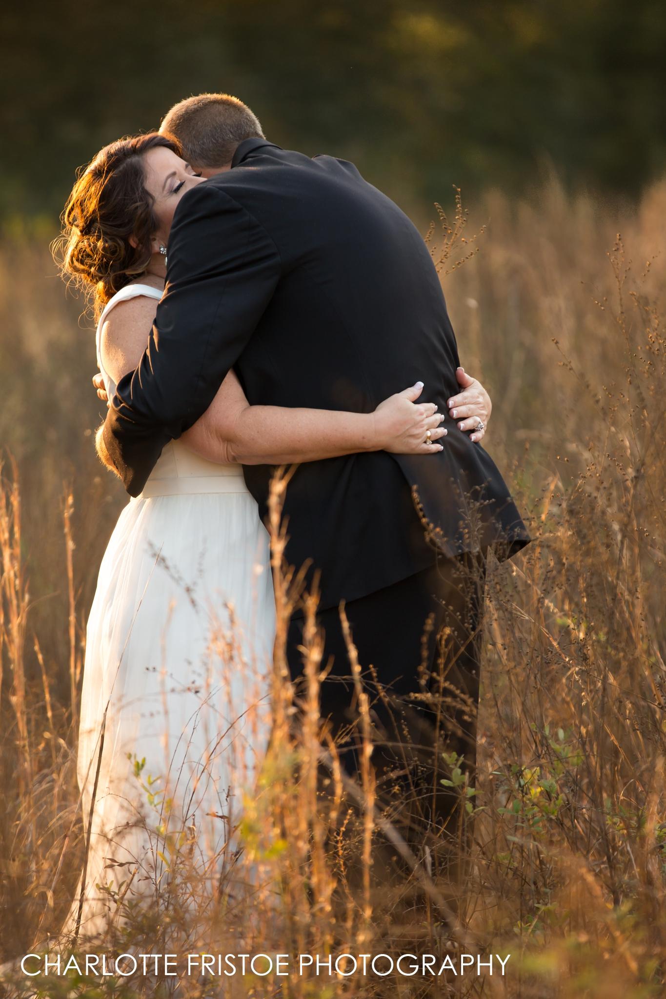 Wakulla County Wedding Photographer-10.jpg