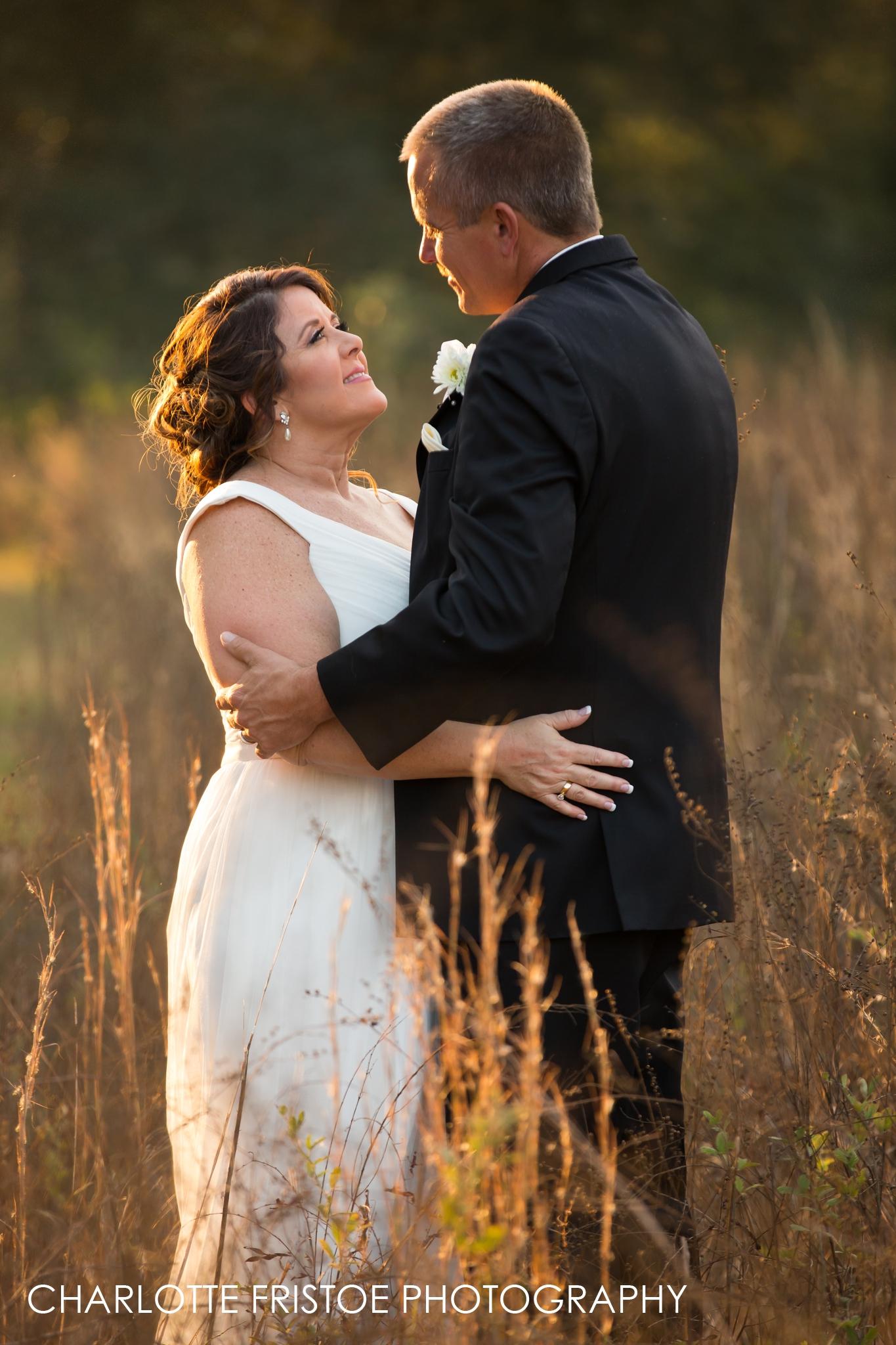 Wakulla County Wedding Photographer-11.jpg