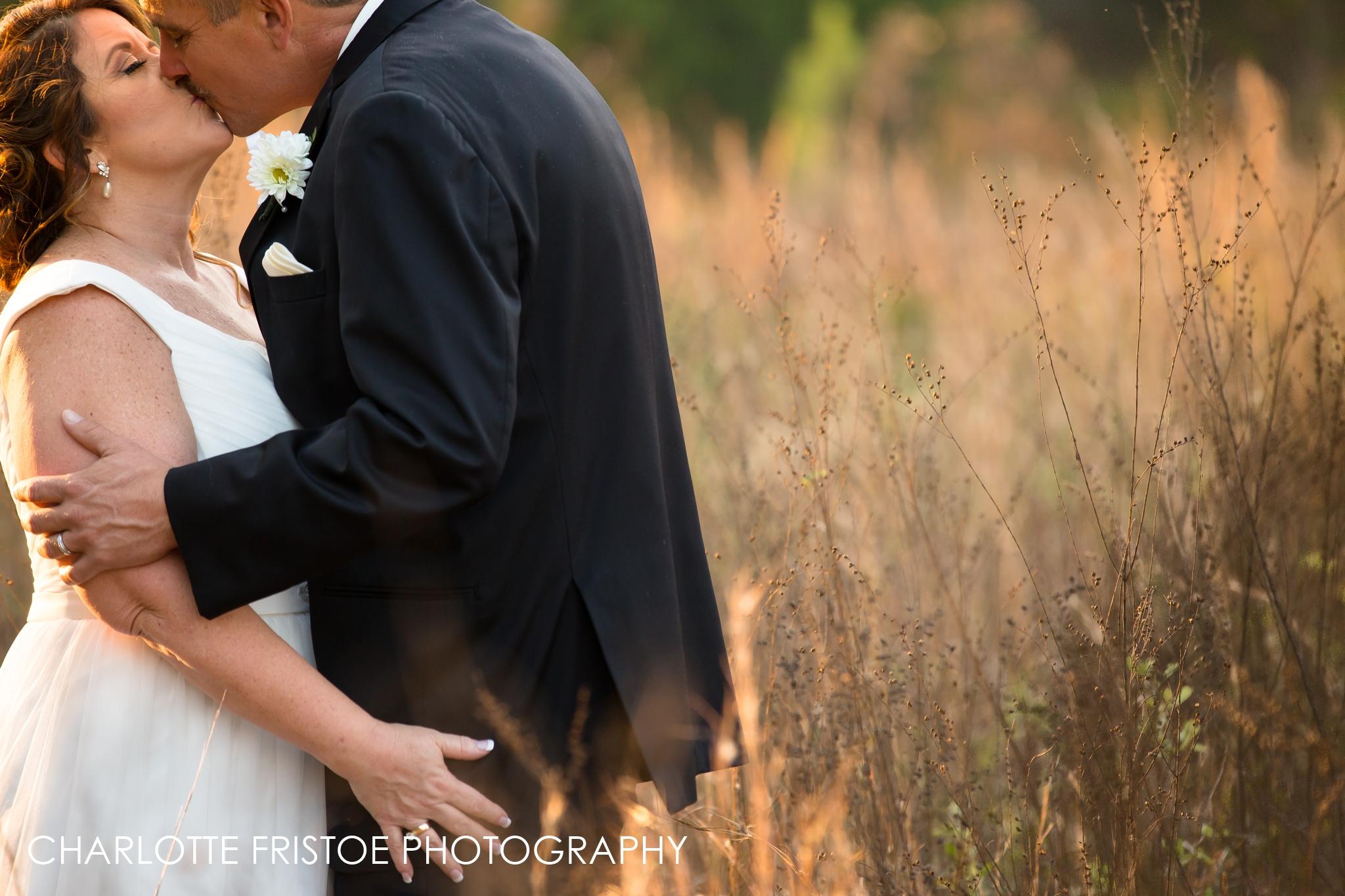 Wakulla County Wedding Photographer-12.jpg