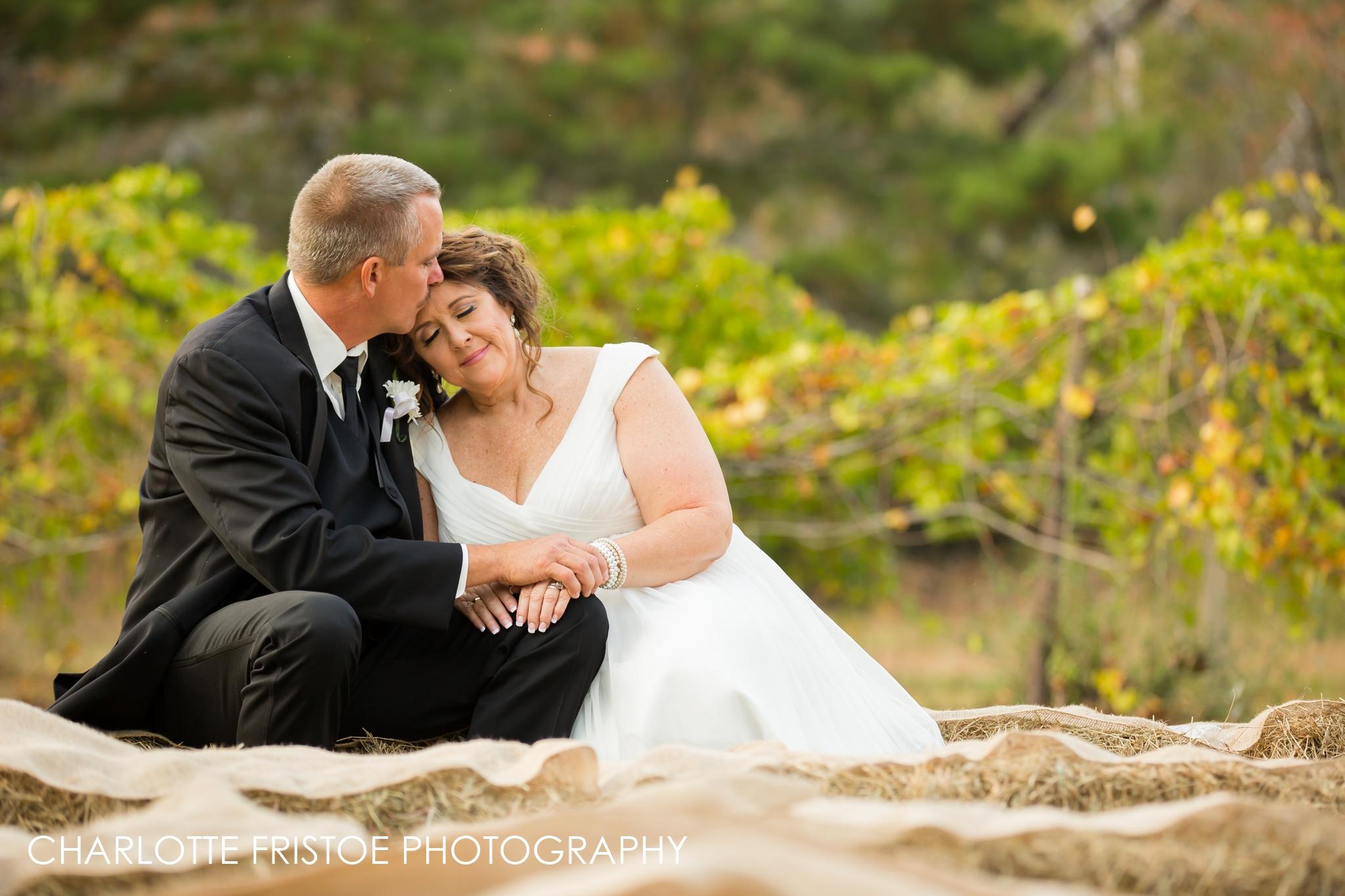 Wakulla County Wedding Photographer-13.jpg