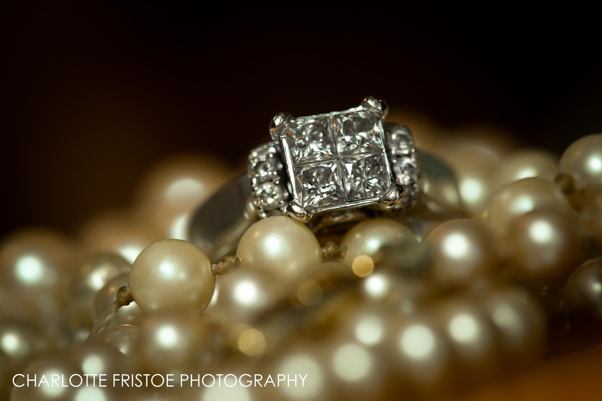 Wakulla County Wedding Photographer-16.jpg