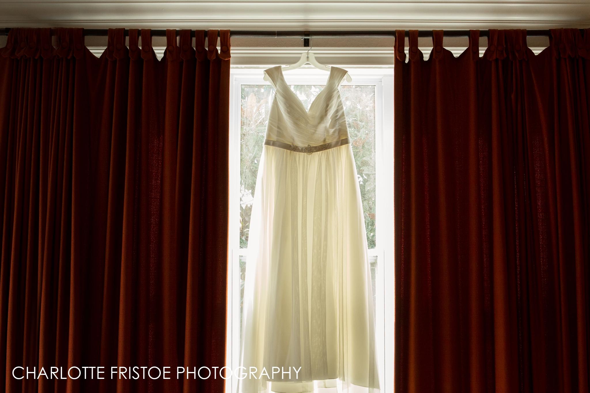 Wakulla County Wedding Photographer-18.jpg