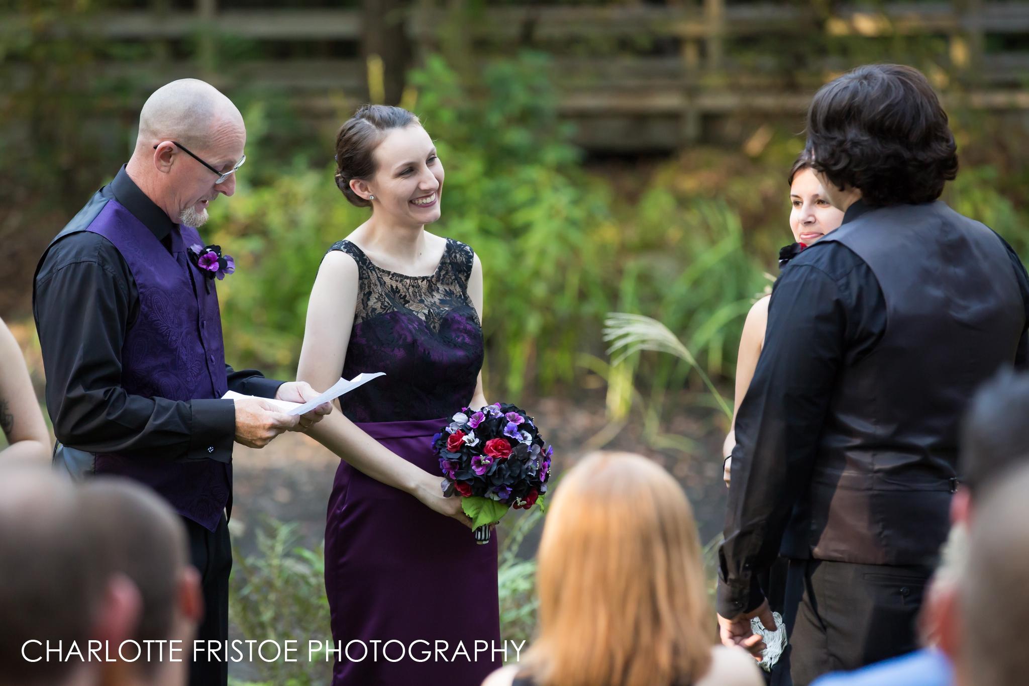 Dorothy B Oven Wedding-6.jpg