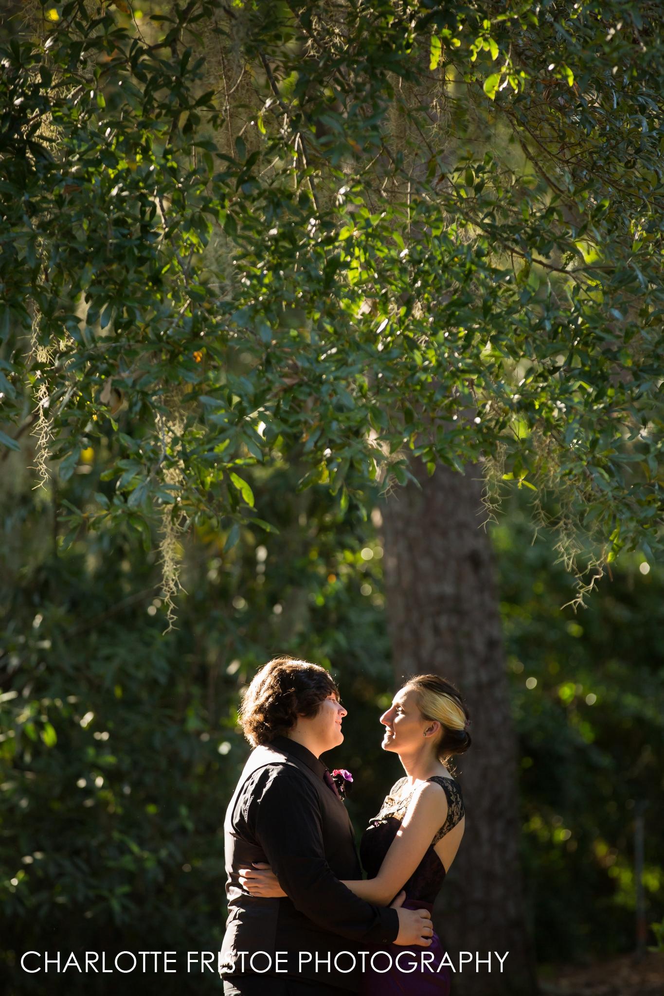 Nikki and Zack-167.jpg