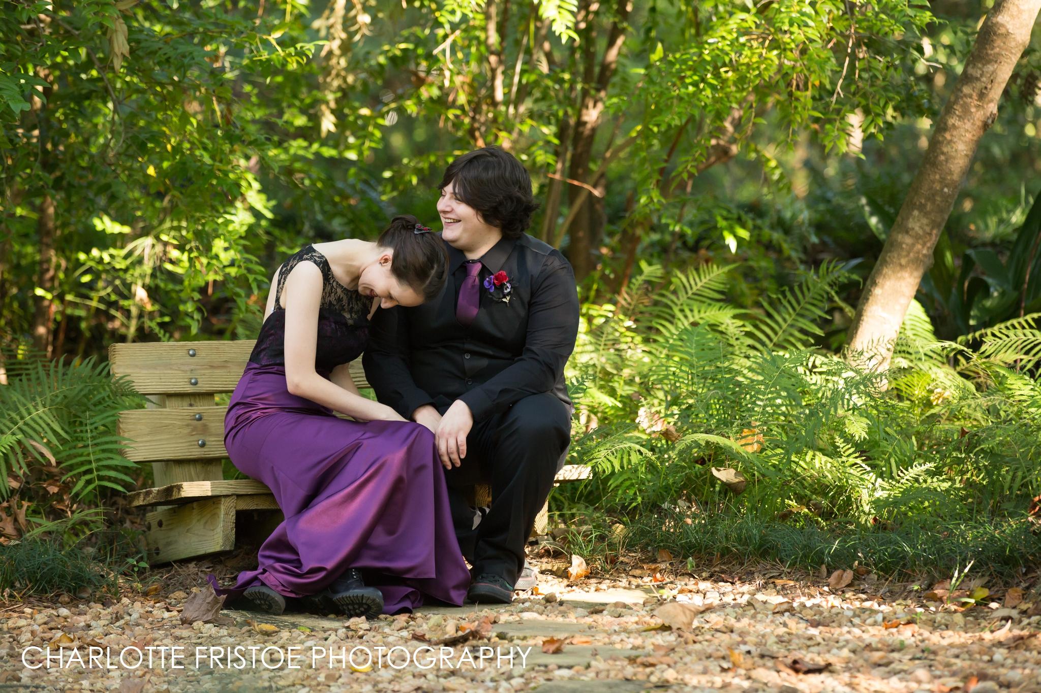 Nikki and Zack-181.jpg