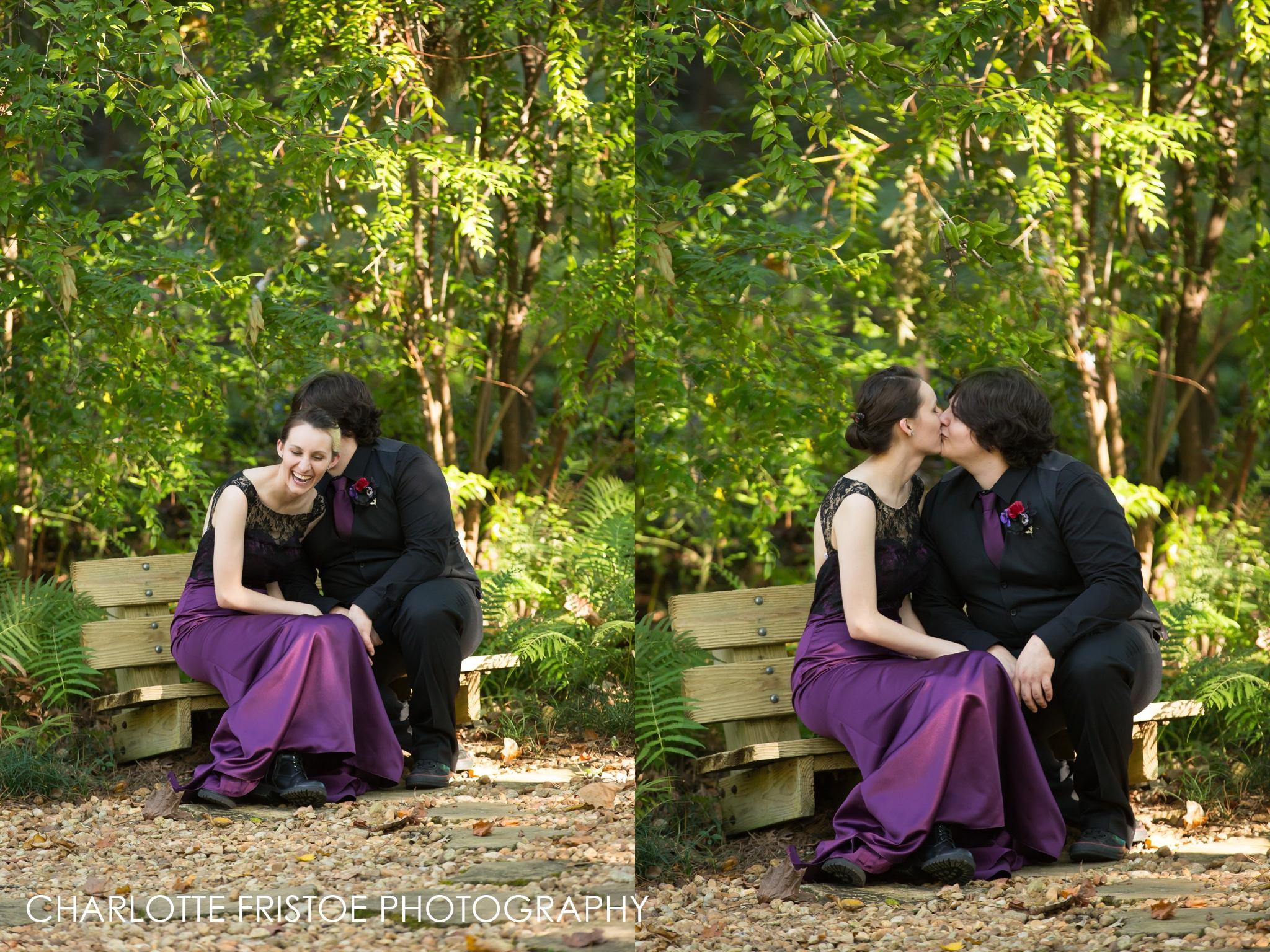 Nikki and Zack-185.jpg
