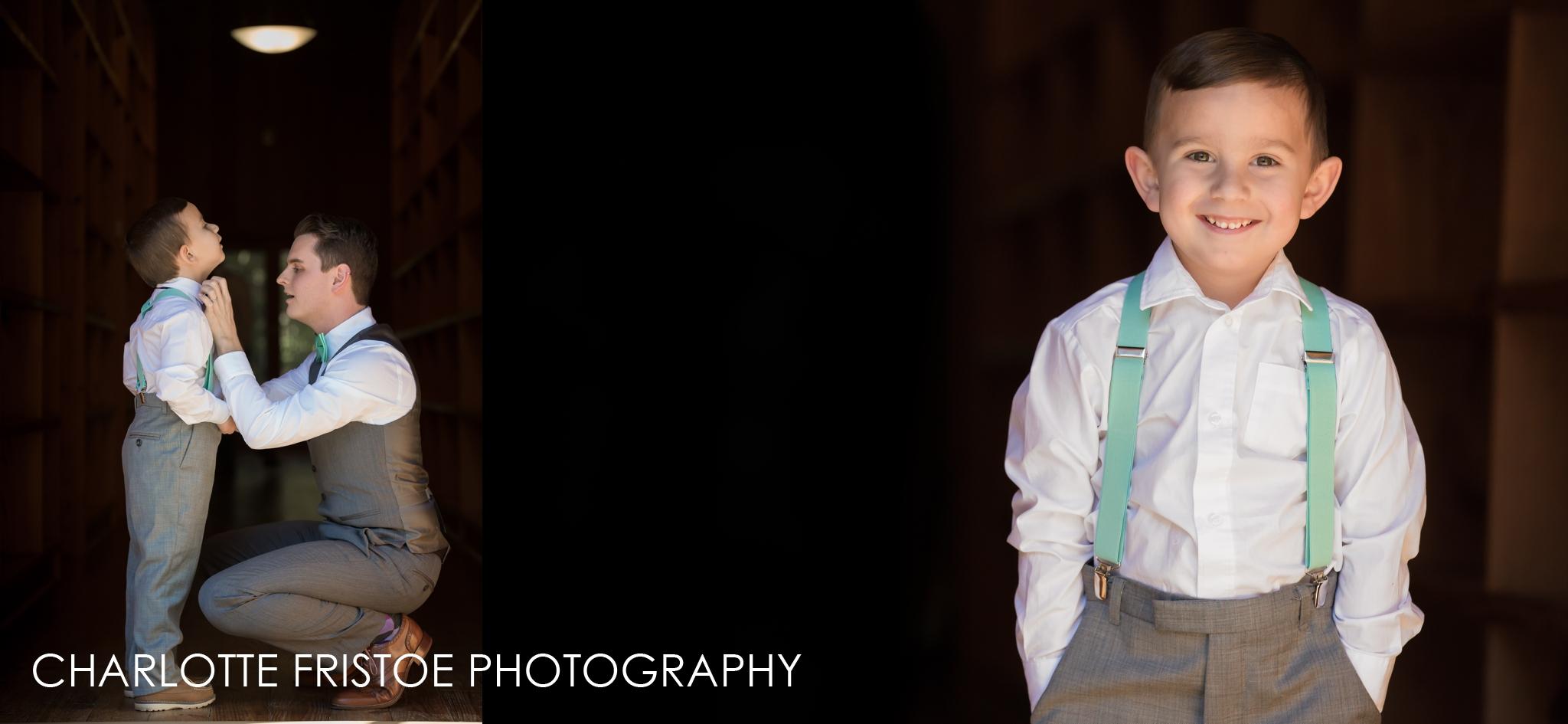 Charlotte Fristoe Tallahassee Wedding Photography-2.jpg