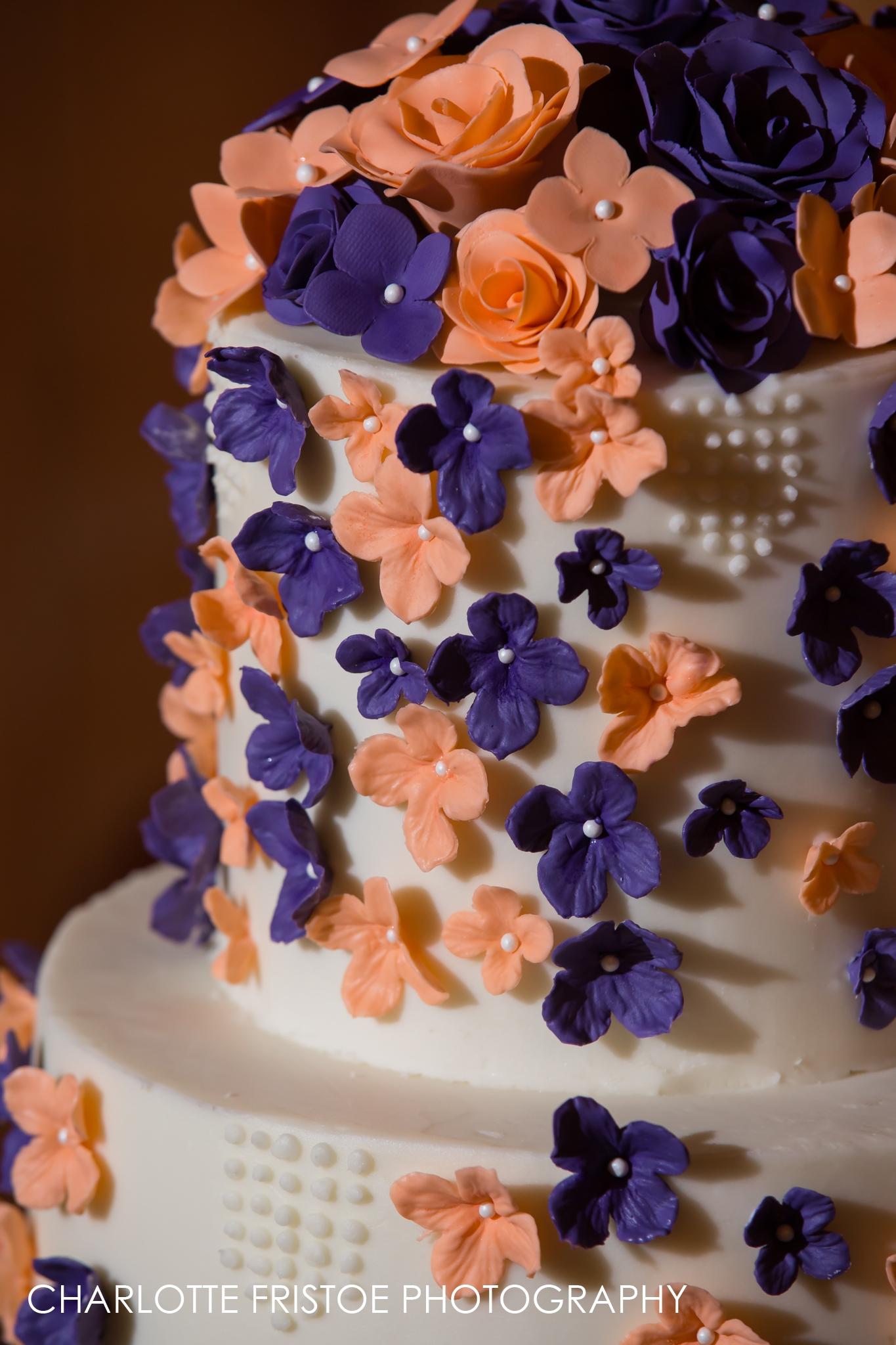 Charlotte Fristoe Tallahassee Wedding Photography-7.jpg