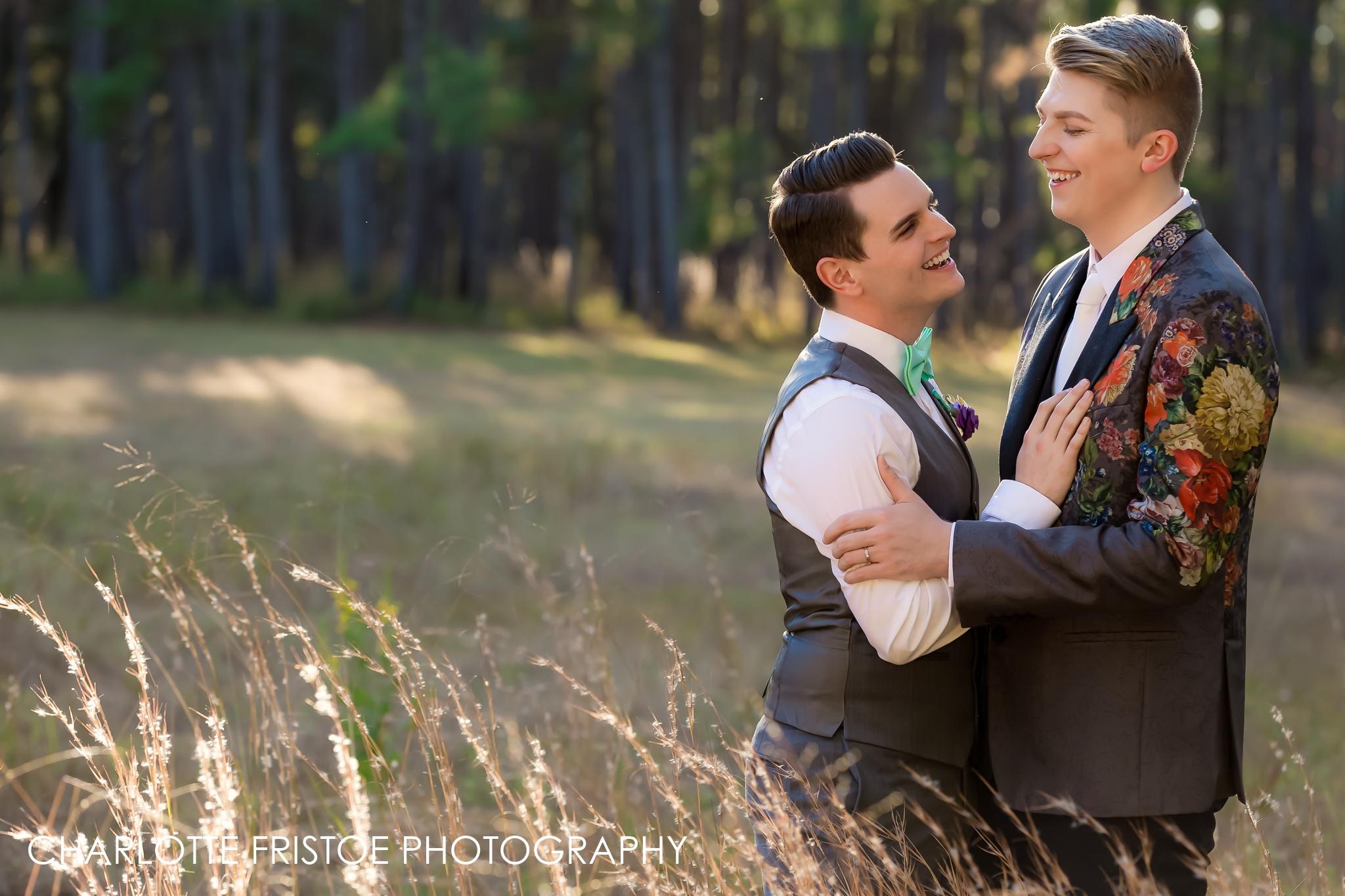 Charlotte Fristoe Tallahassee Wedding Photography-11.jpg