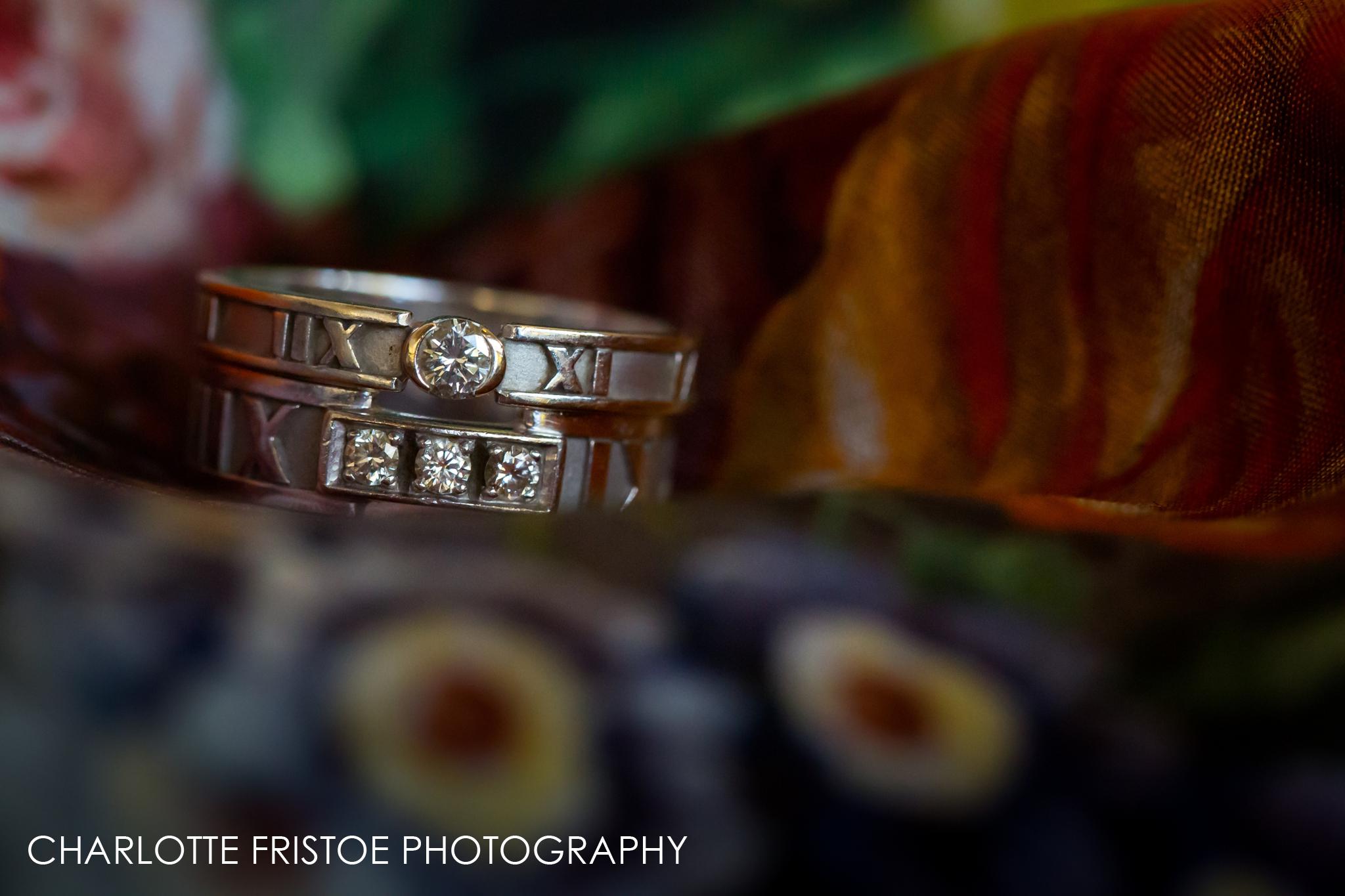Charlotte Fristoe Tallahassee Wedding Photography-12.jpg