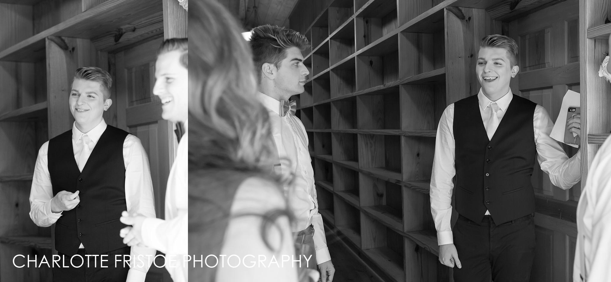 Tyler and Hunter Wedding Day-80BW.jpg