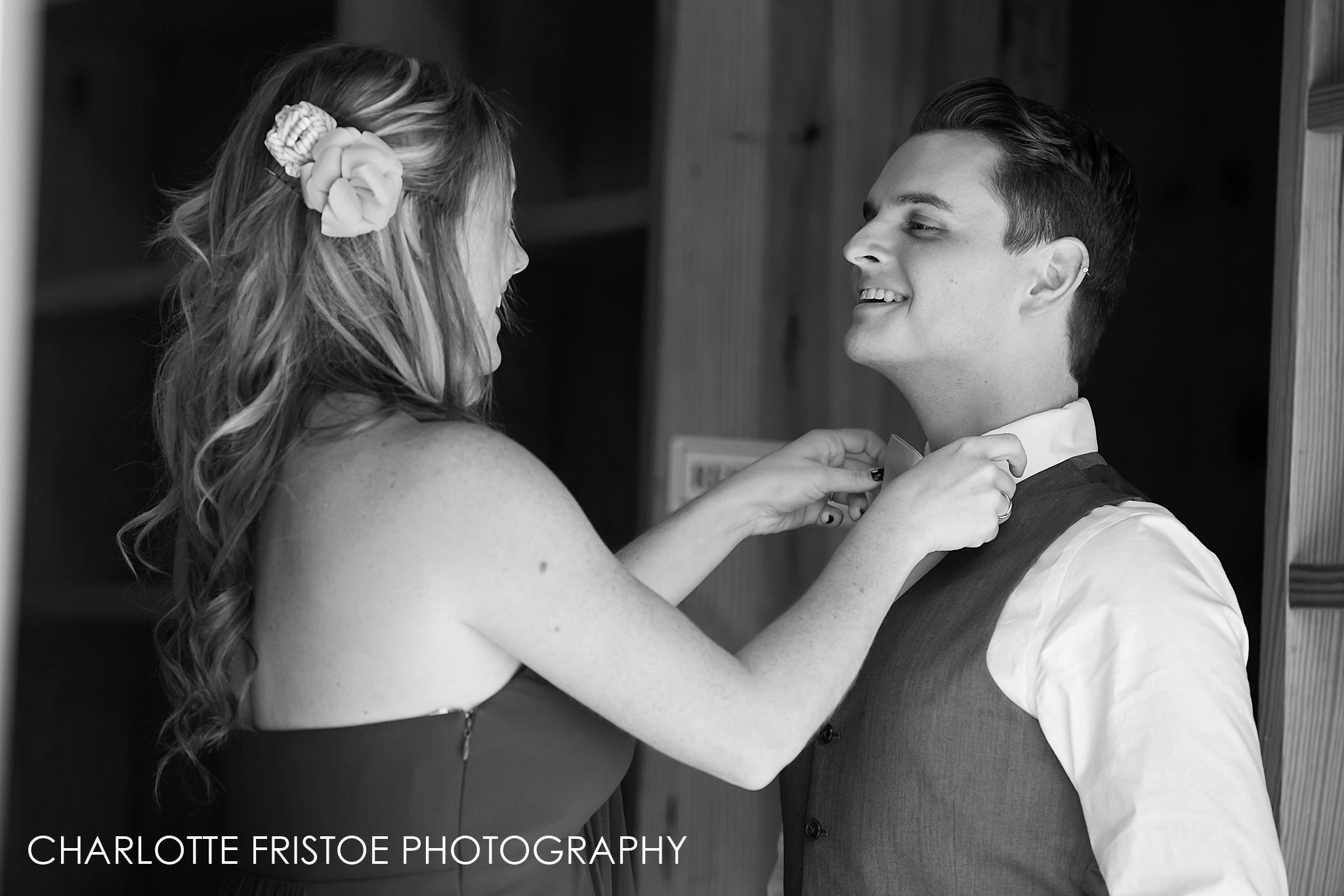 Tyler and Hunter Wedding Day-109BW.jpg