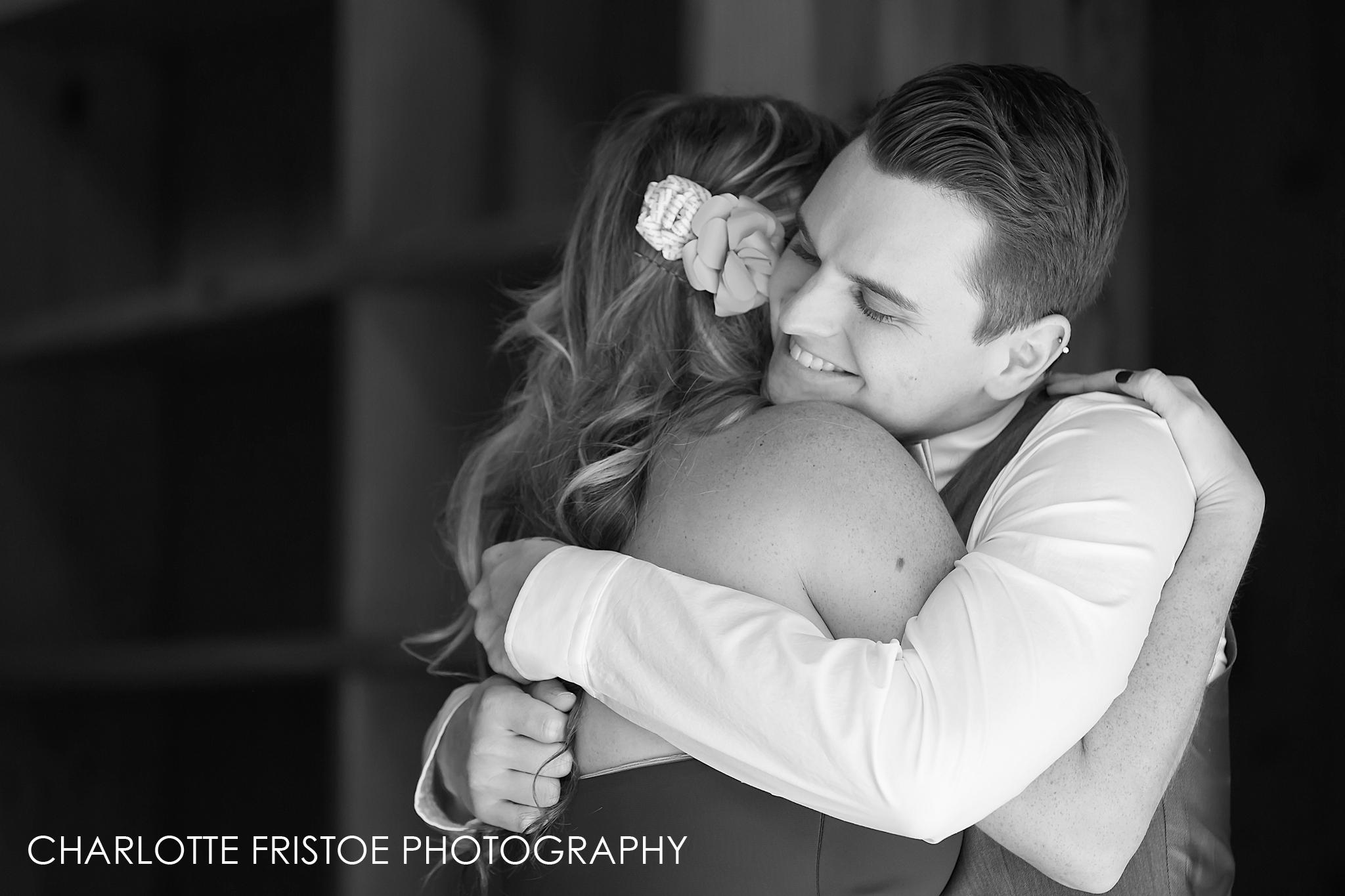 Tyler and Hunter Wedding Day-112BW.jpg