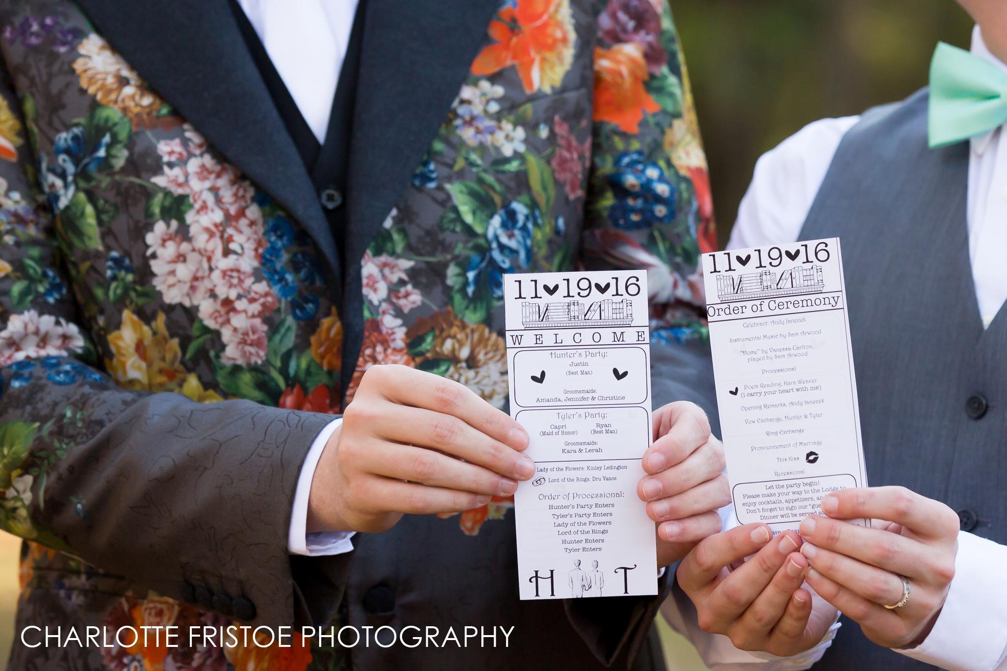 Tyler and Hunter Wedding Day-143.jpg