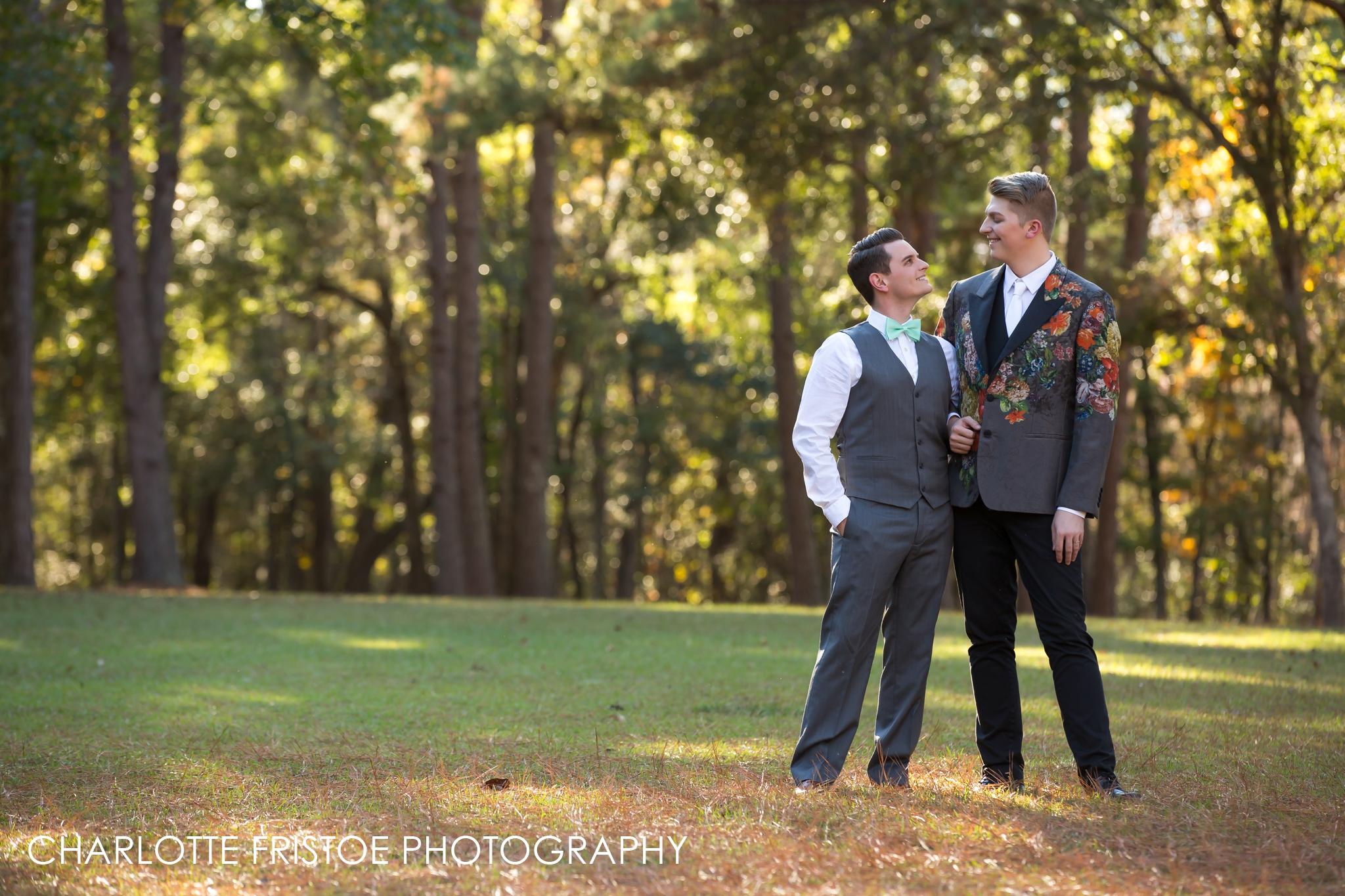 Tyler and Hunter Wedding Day-152.jpg