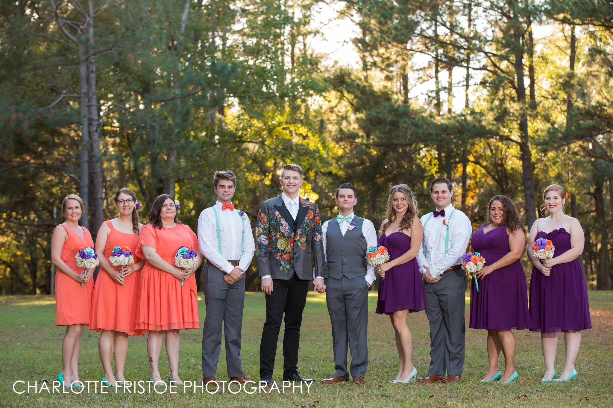 Tyler and Hunter Wedding Day-284.jpg