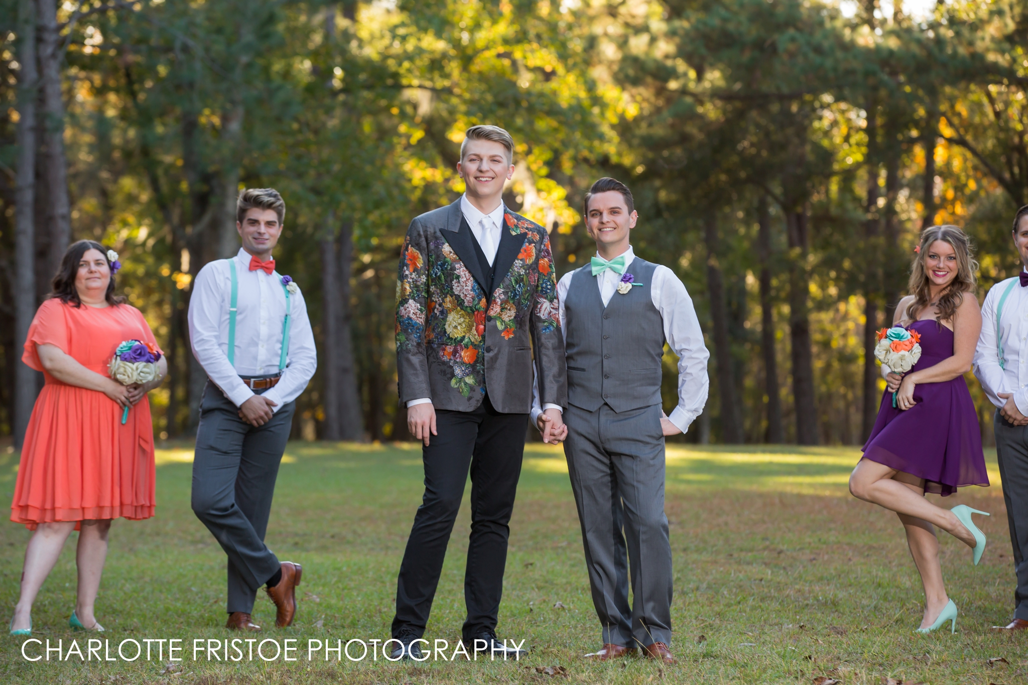 Tyler and Hunter Wedding Day-294.jpg
