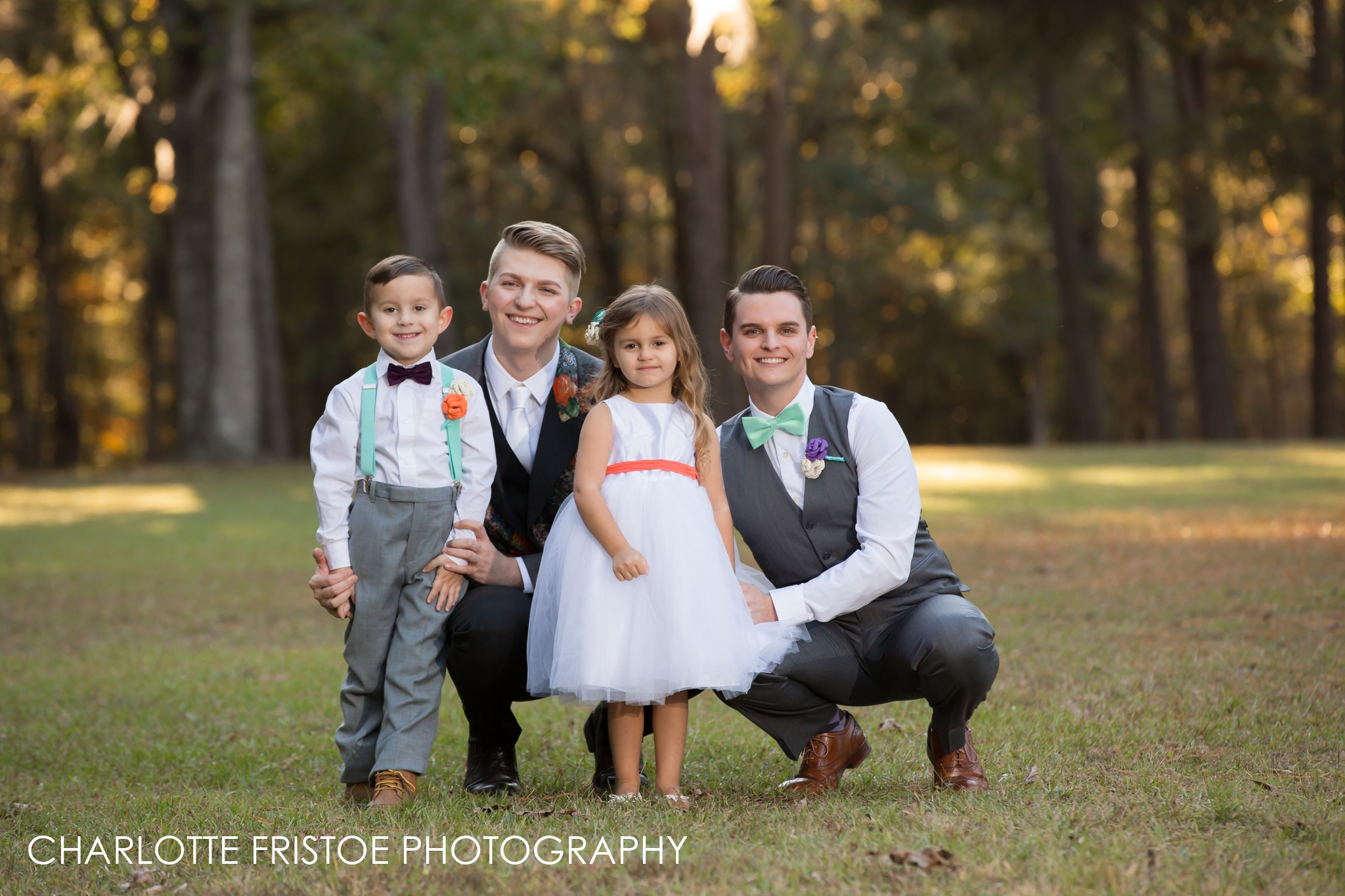 Tyler and Hunter Wedding Day-313.jpg