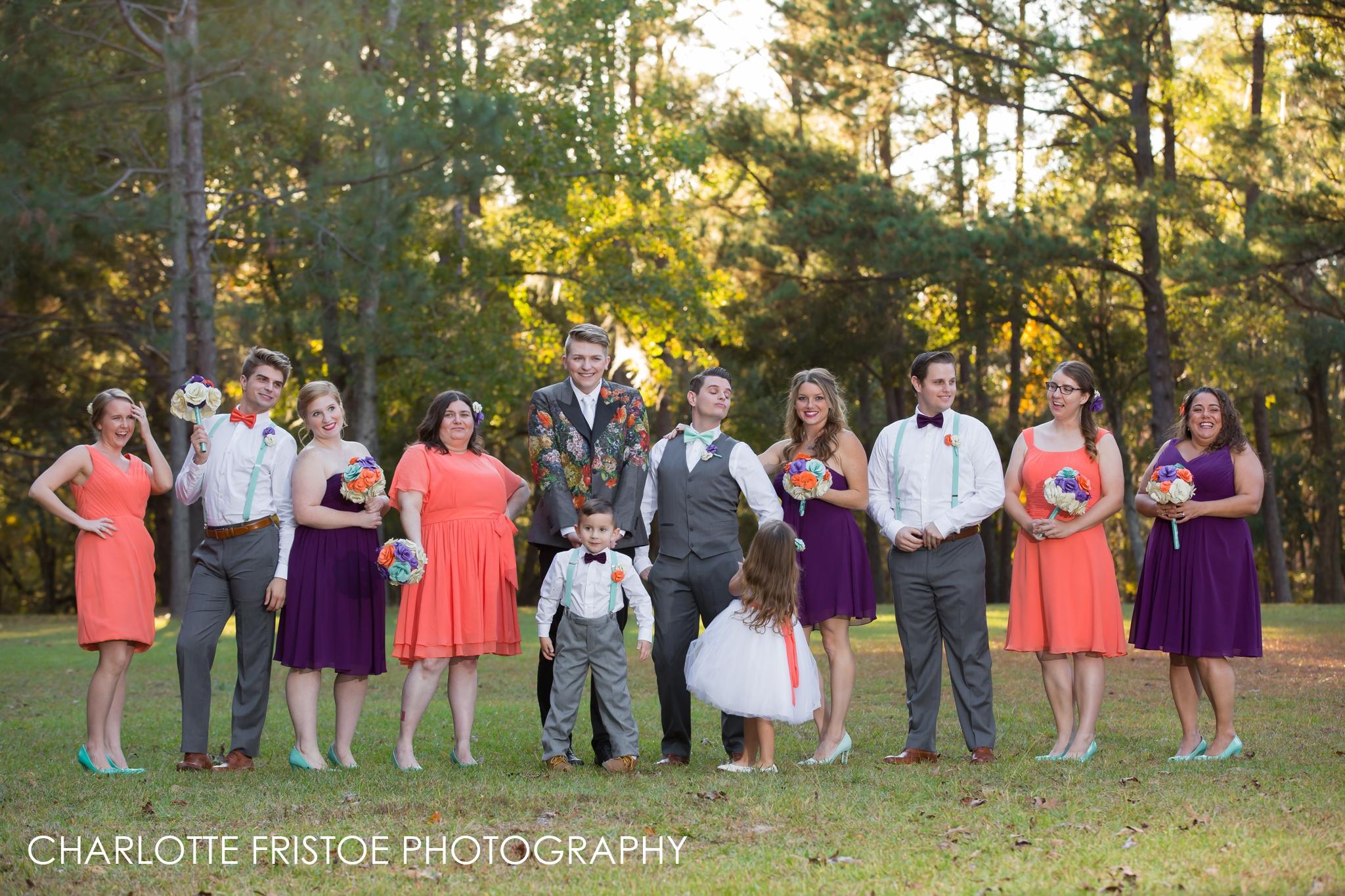 Tyler and Hunter Wedding Day-301.jpg