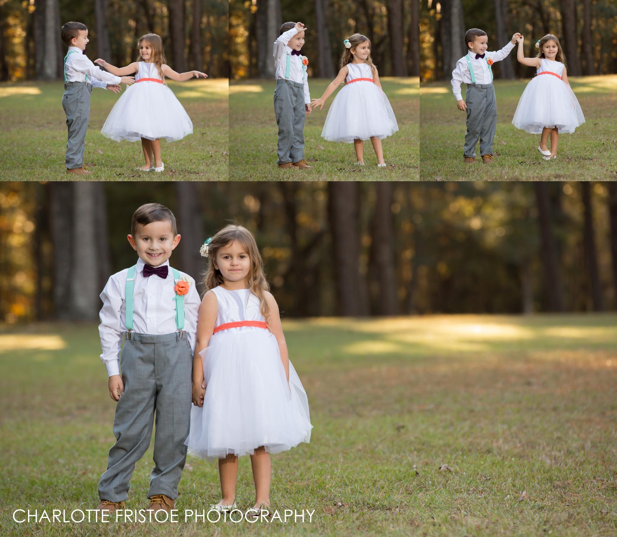 Tyler and Hunter Wedding Day-322.jpg