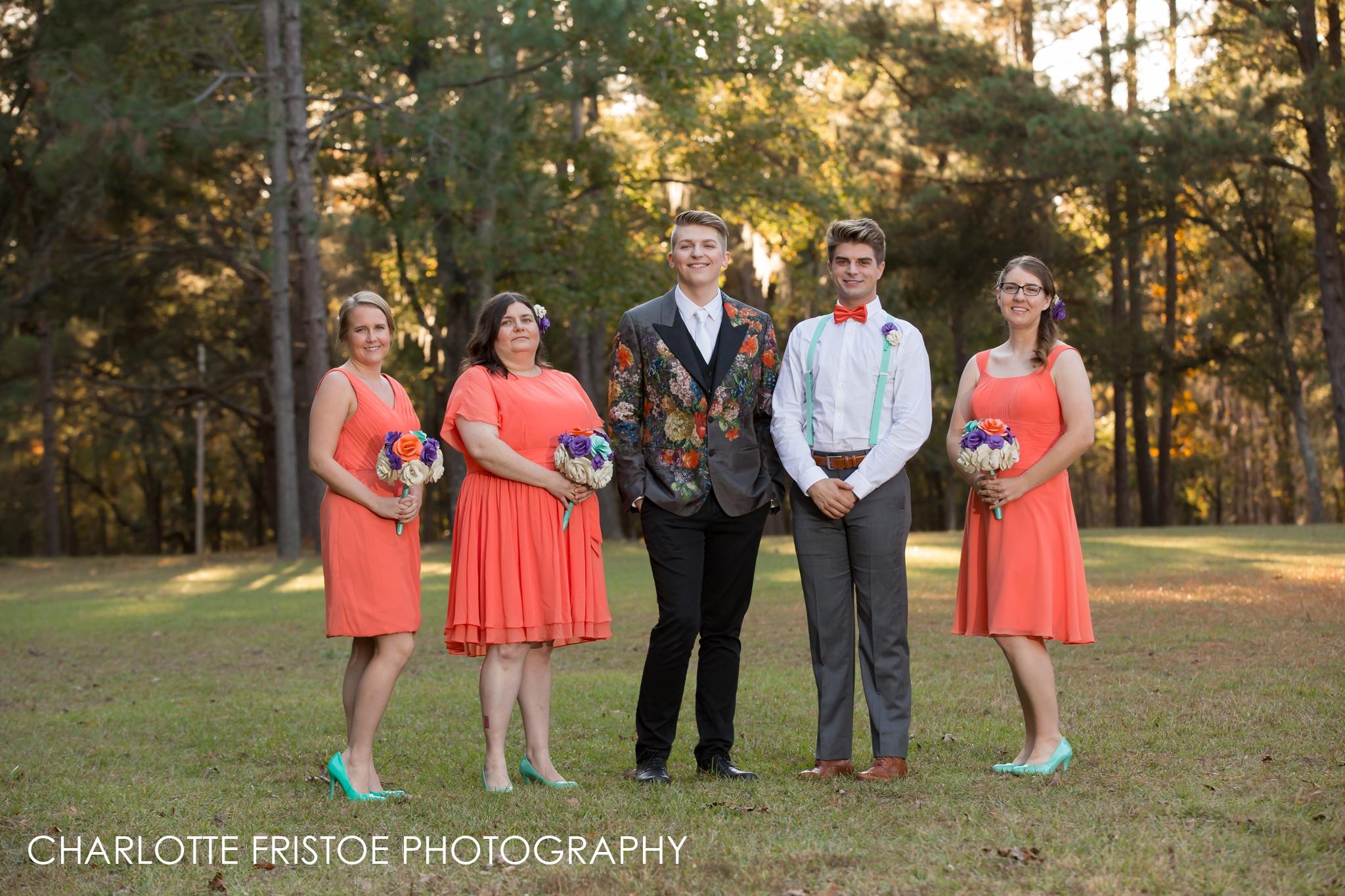 Tyler and Hunter Wedding Day-329.jpg