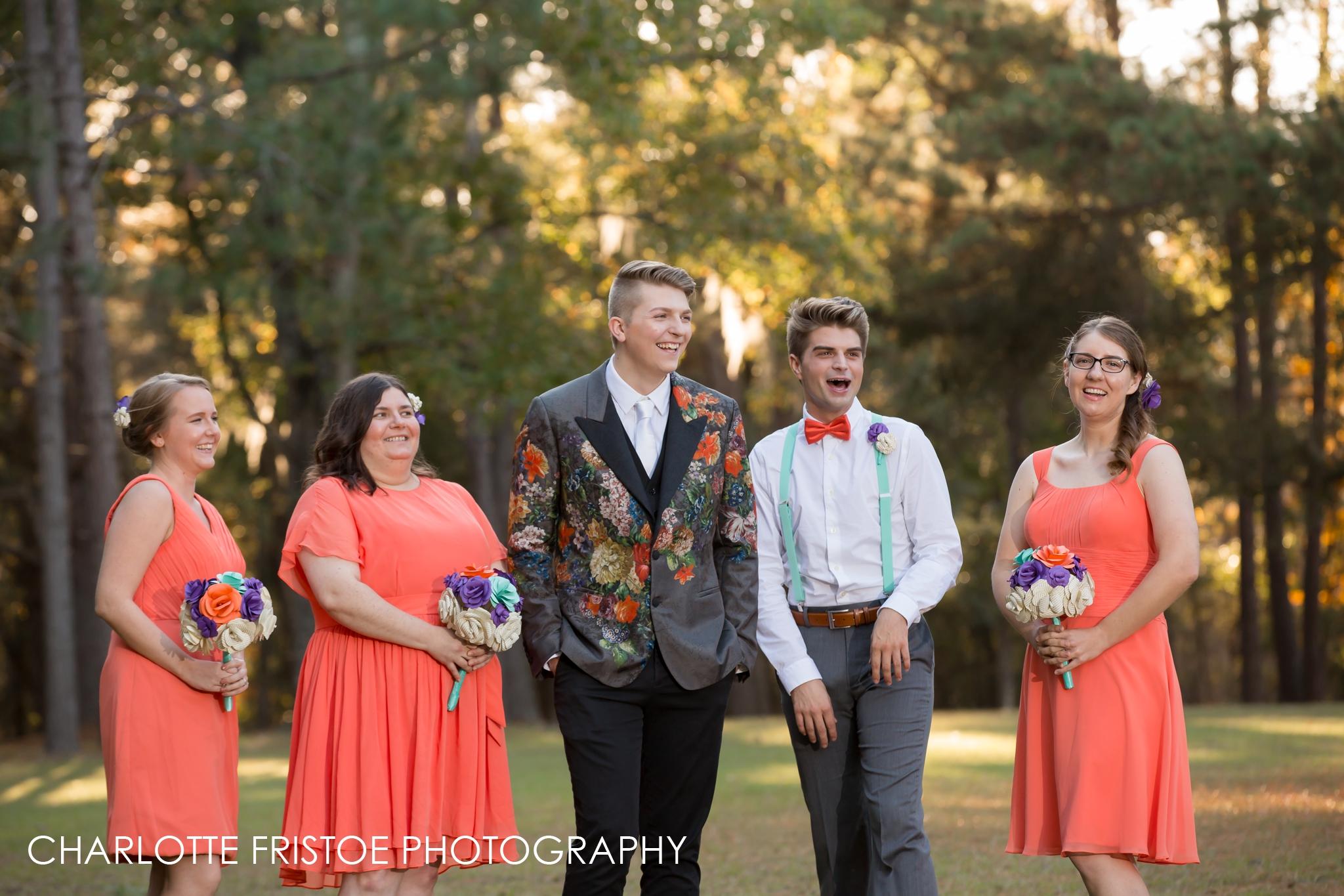 Tyler and Hunter Wedding Day-333.jpg
