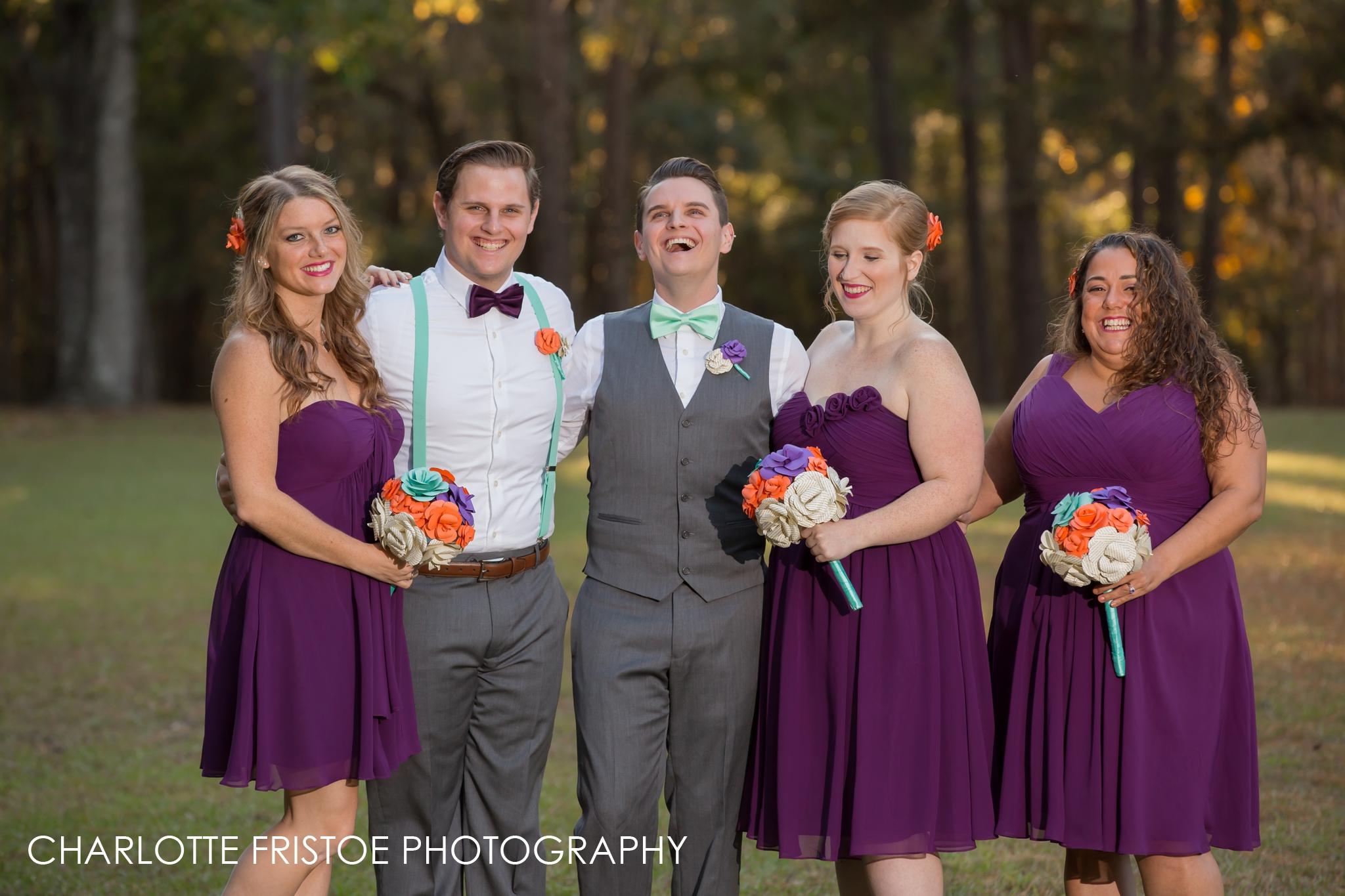 Tyler and Hunter Wedding Day-376.jpg