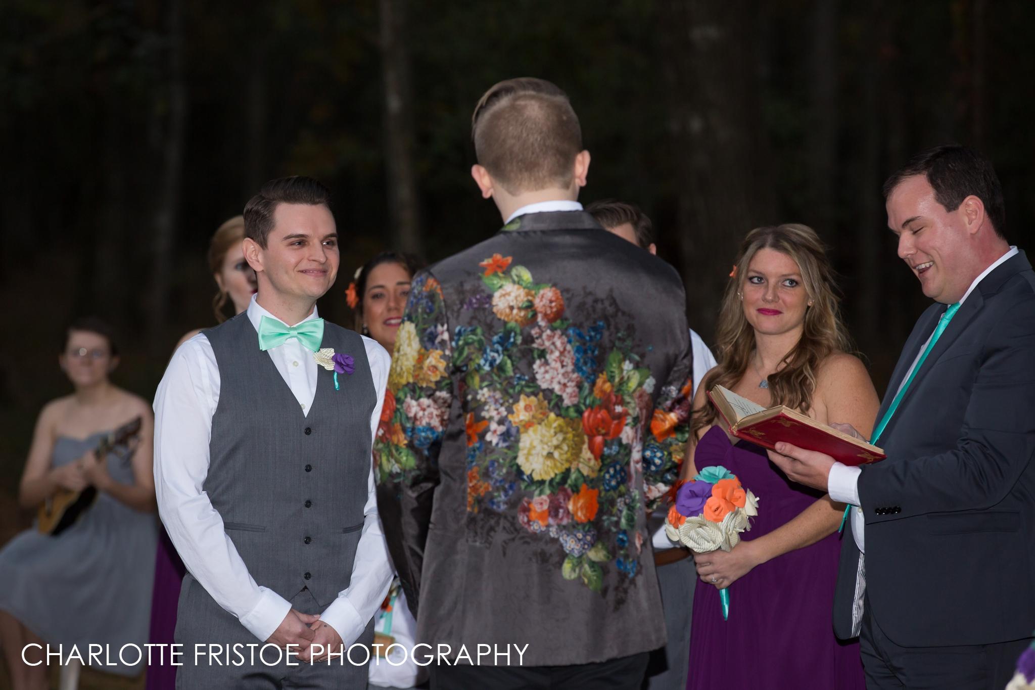 Tyler and Hunter Wedding Day-452.jpg
