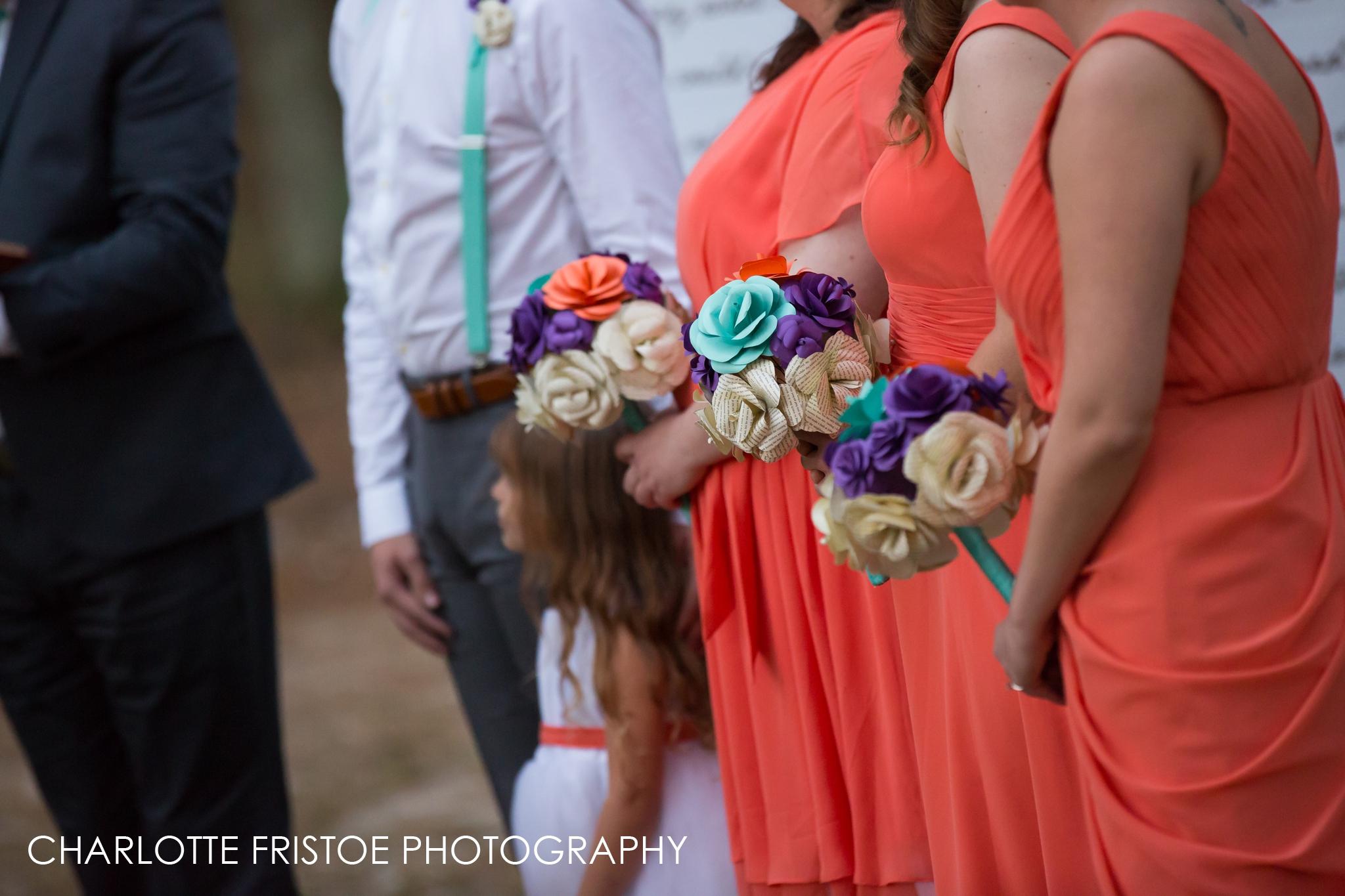 Tyler and Hunter Wedding Day-457.jpg
