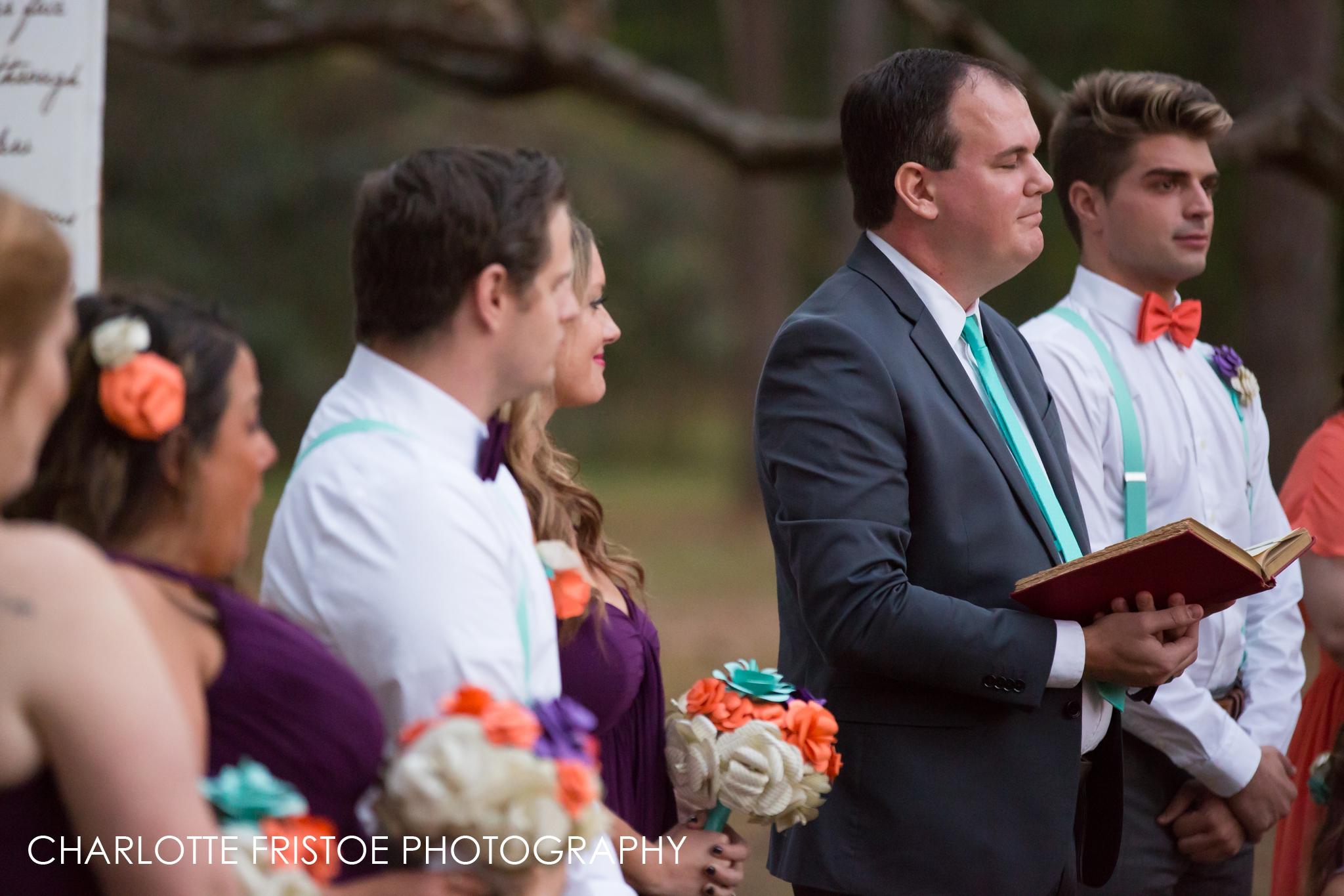 Tyler and Hunter Wedding Day-464.jpg