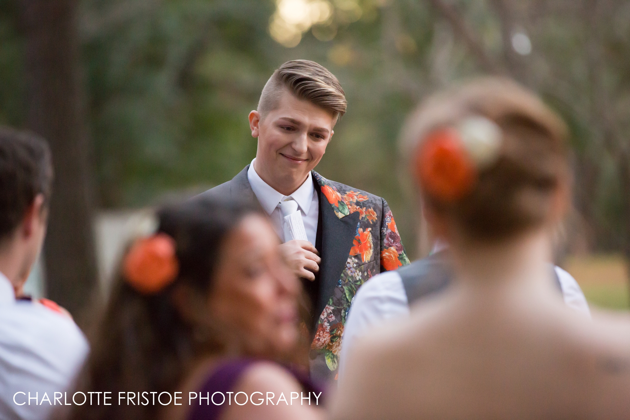 Tyler and Hunter Wedding Day-469.jpg