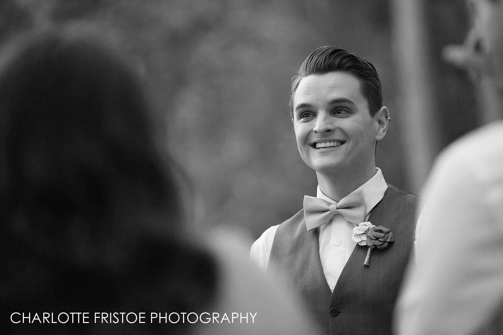 Tyler and Hunter Wedding Day-472BW.jpg
