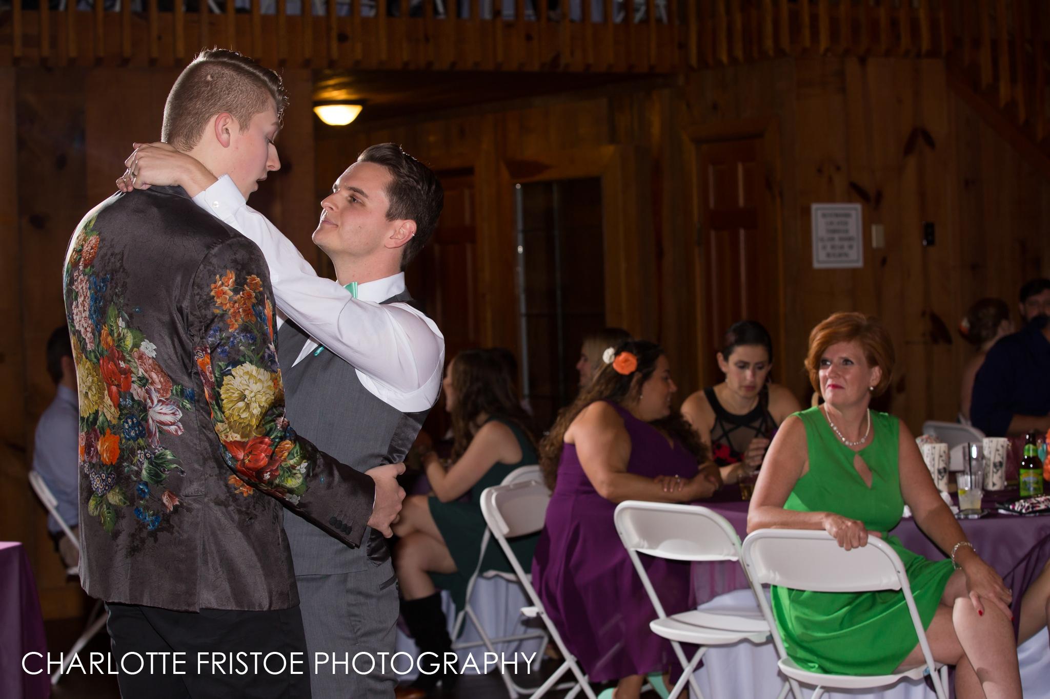 Tyler and Hunter Wedding Day-534.jpg