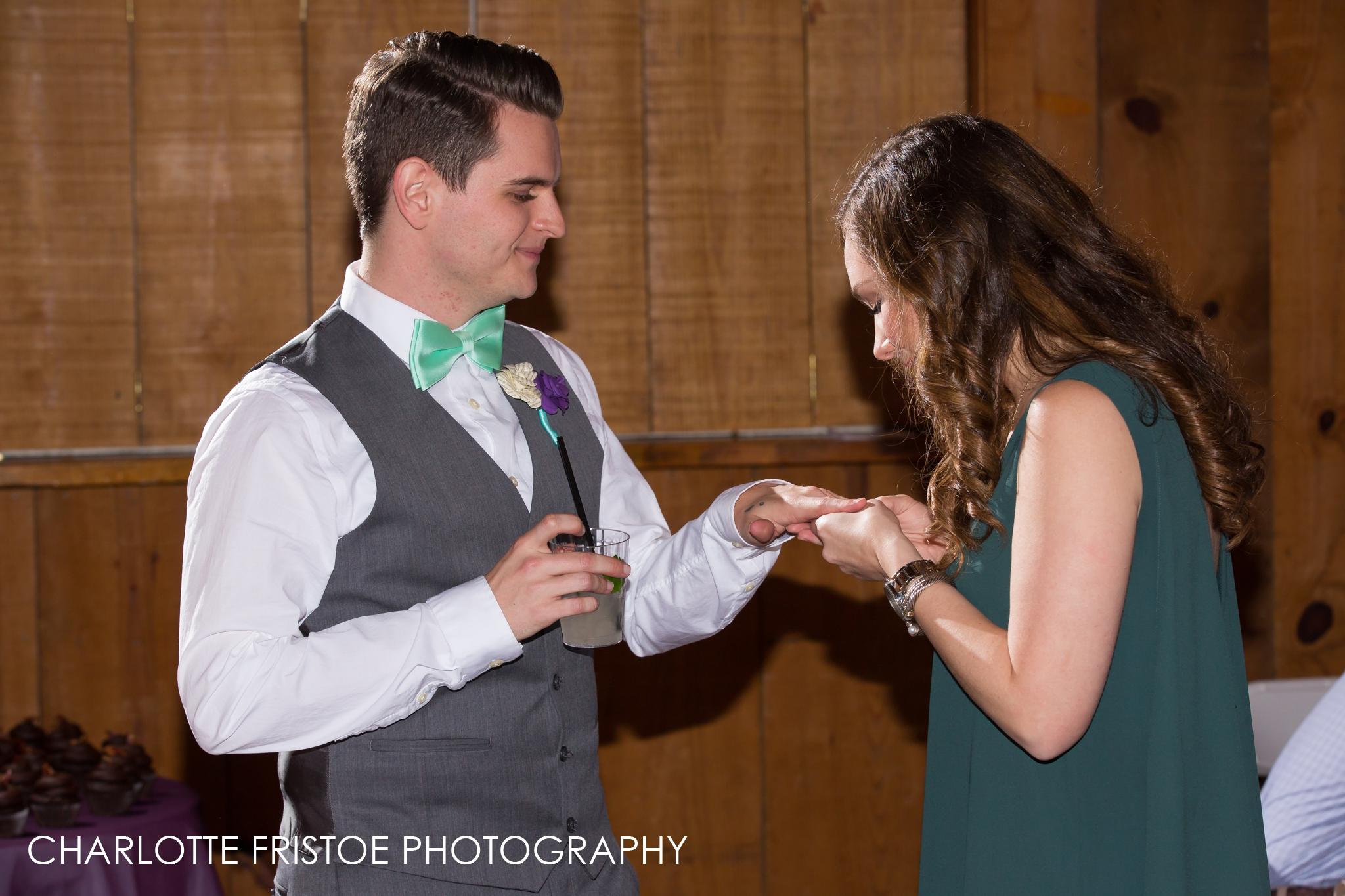 Tyler and Hunter Wedding Day-548.jpg