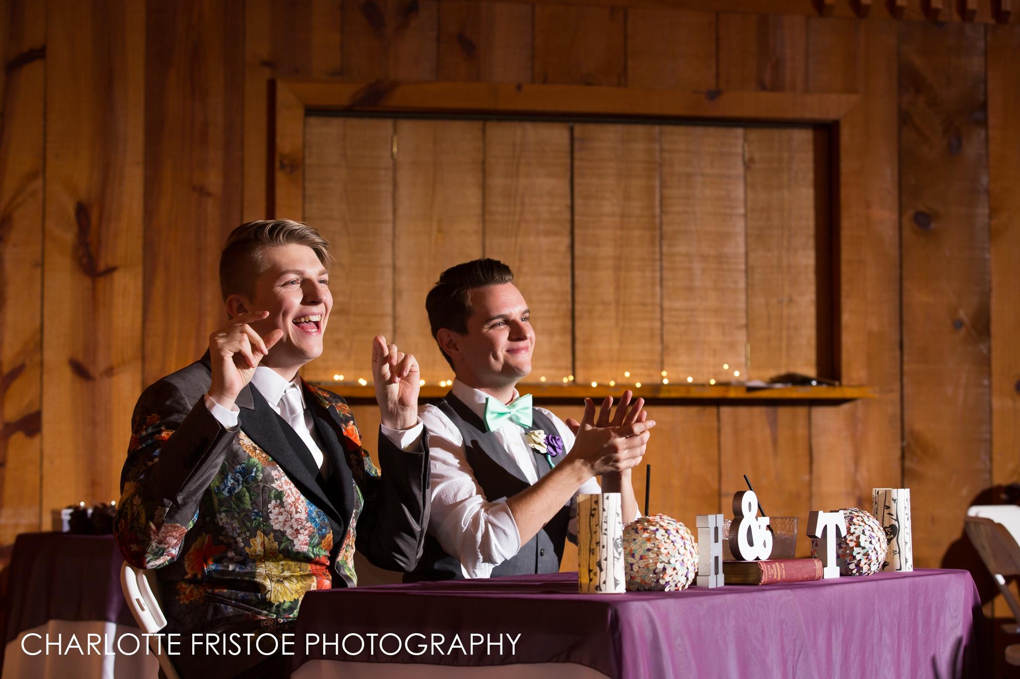 Tyler and Hunter Wedding Day-580.jpg