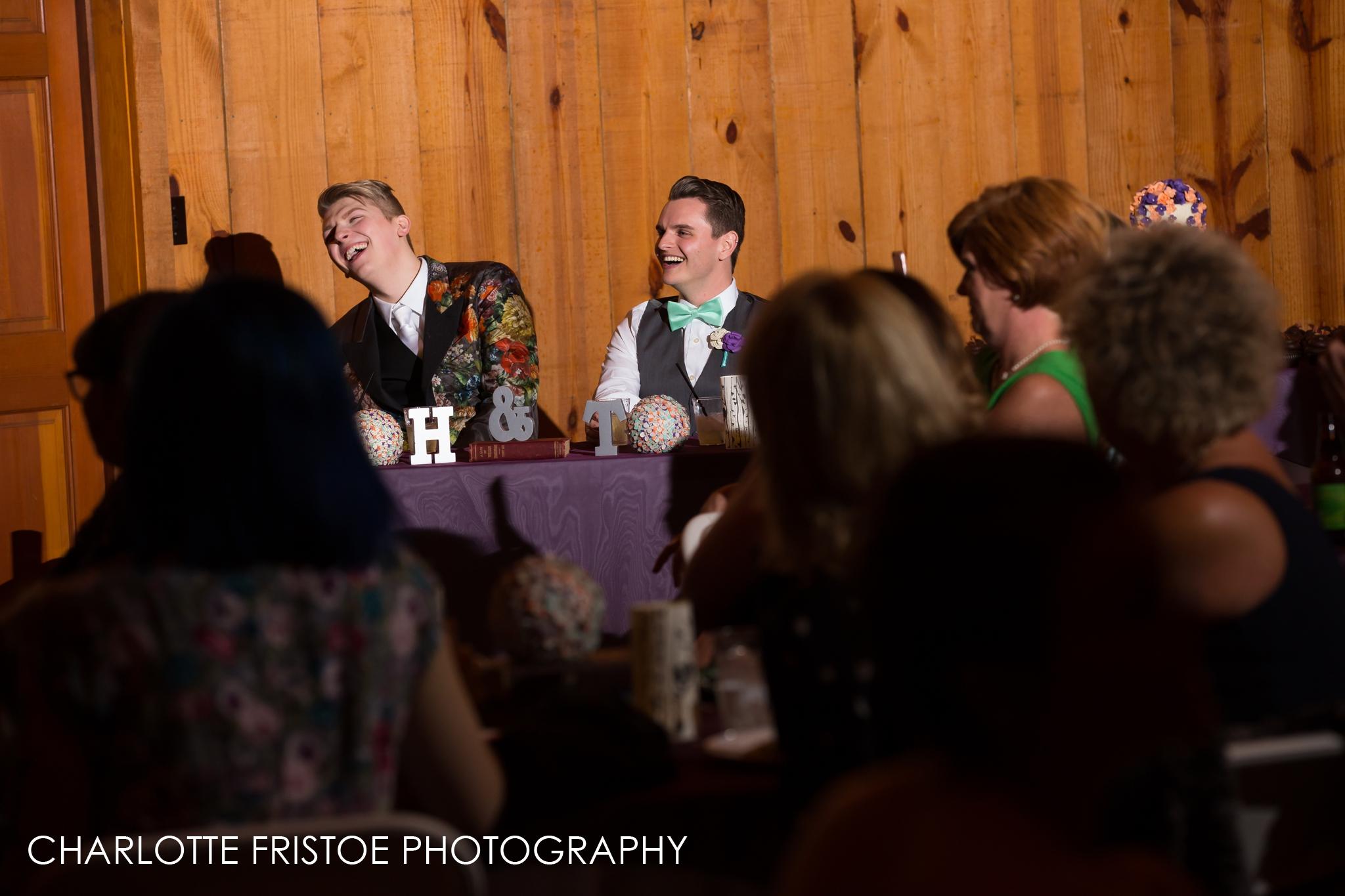 Tyler and Hunter Wedding Day-605.jpg