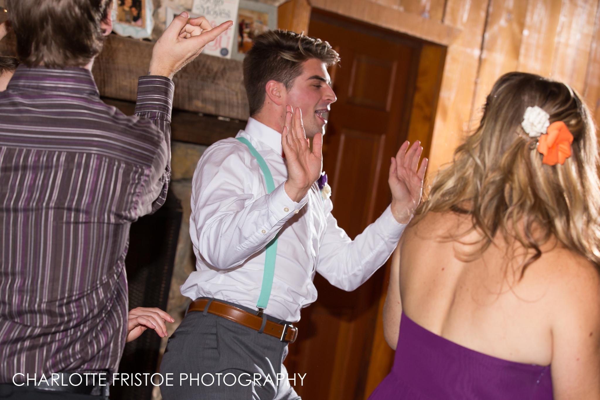 Tyler and Hunter Wedding Day-629.jpg